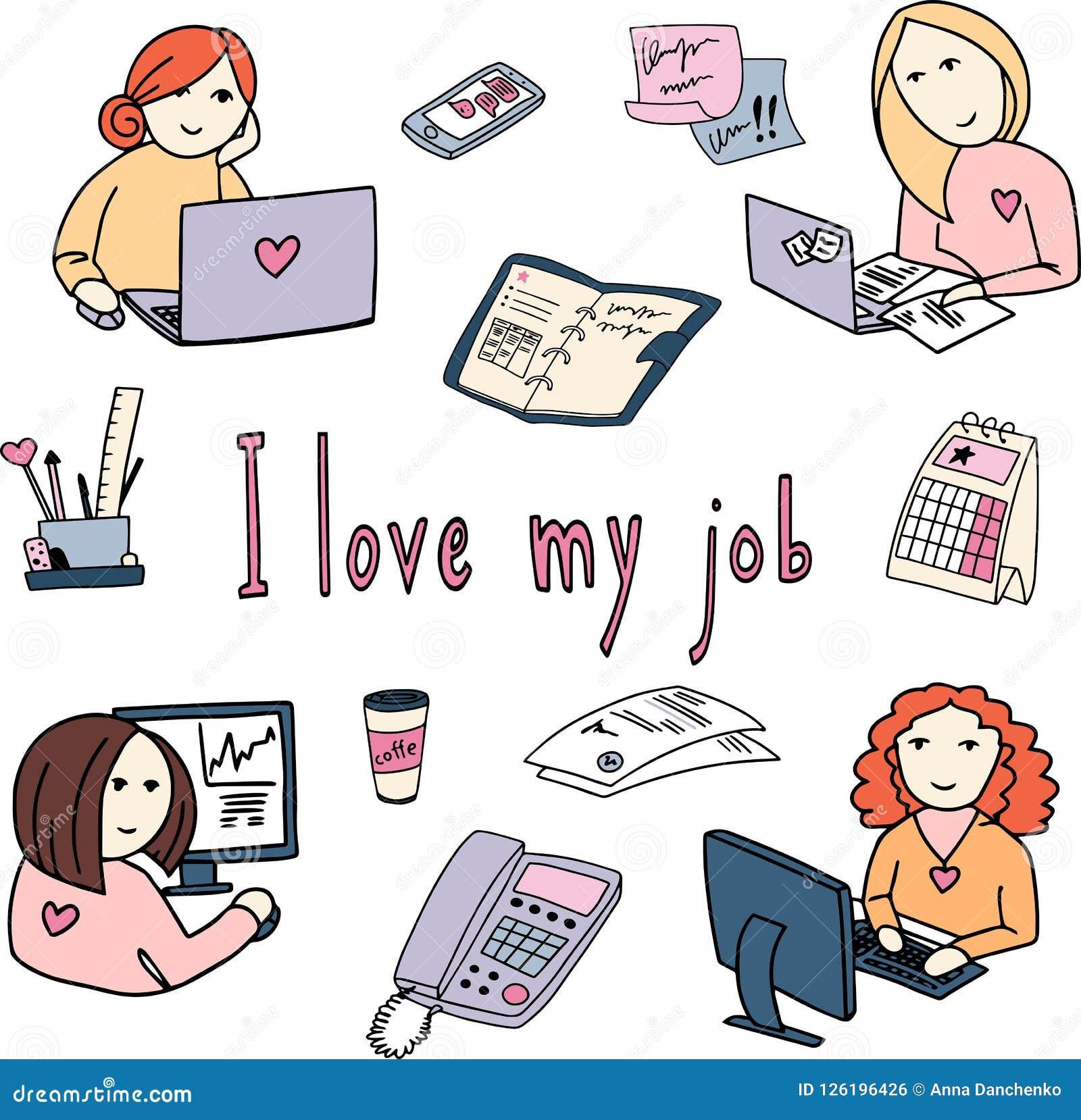 Работа руками девушек работа онлайн вытегра