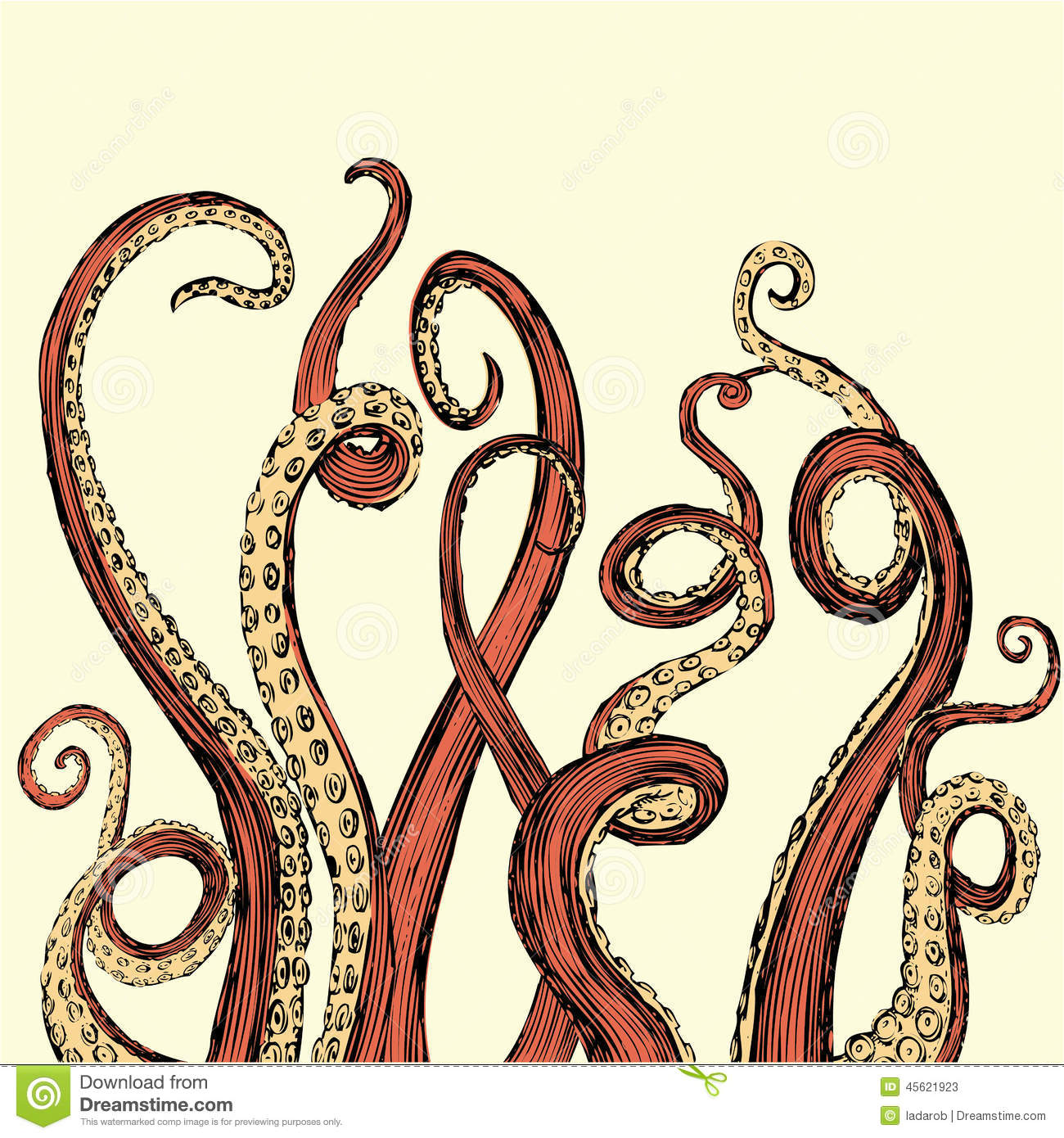 free tentacle porn pictures