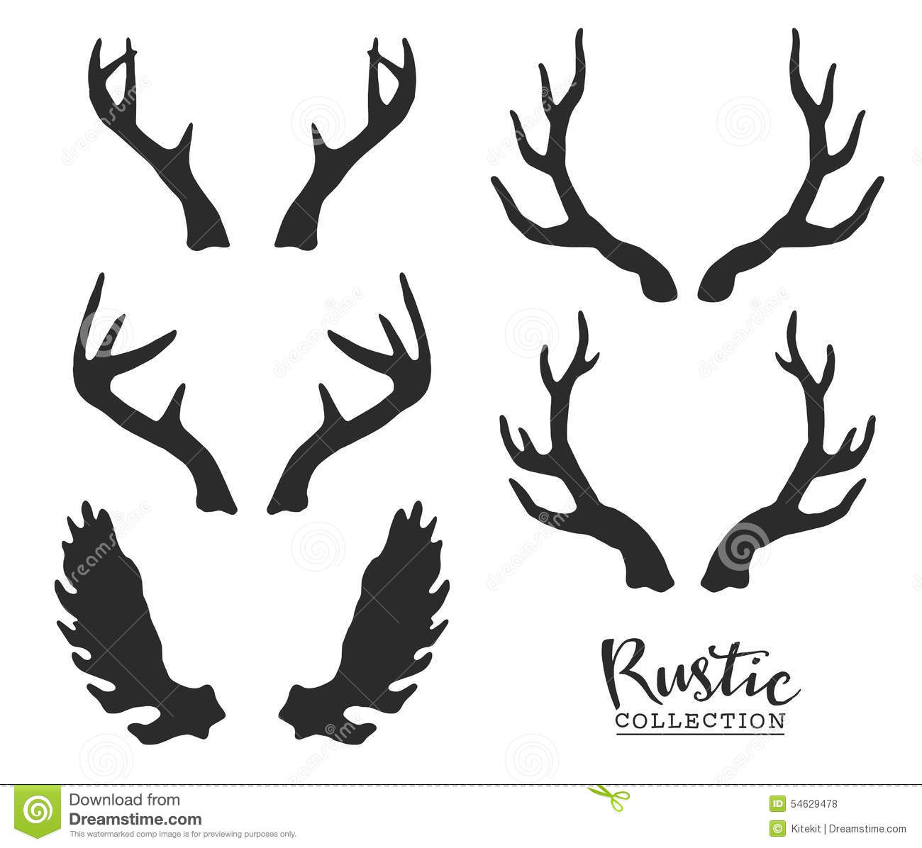 Antler Border Clip Art kU 7CMB0hL3vN58i3aKmezGThcxqVKTRPhg 7CpTFwkvL1c further Deer Antler Clip Art furthermore Silhouette Black Buffalo 17607074 also Caribou 20clipart 20skull furthermore Moose 20clipart 20black 20and 20white. on elk antler drawings clip art