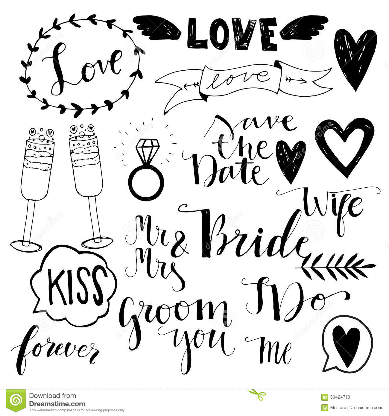 Ringelrobbe in addition How To Draw The Witch King moreover Anime Skirt further Stock Illustration Hand Drawn Wedding Doodle Icons Save Date Invitation Girly Doodles Funny Love Image60424710 further Dinosours. on cute rings