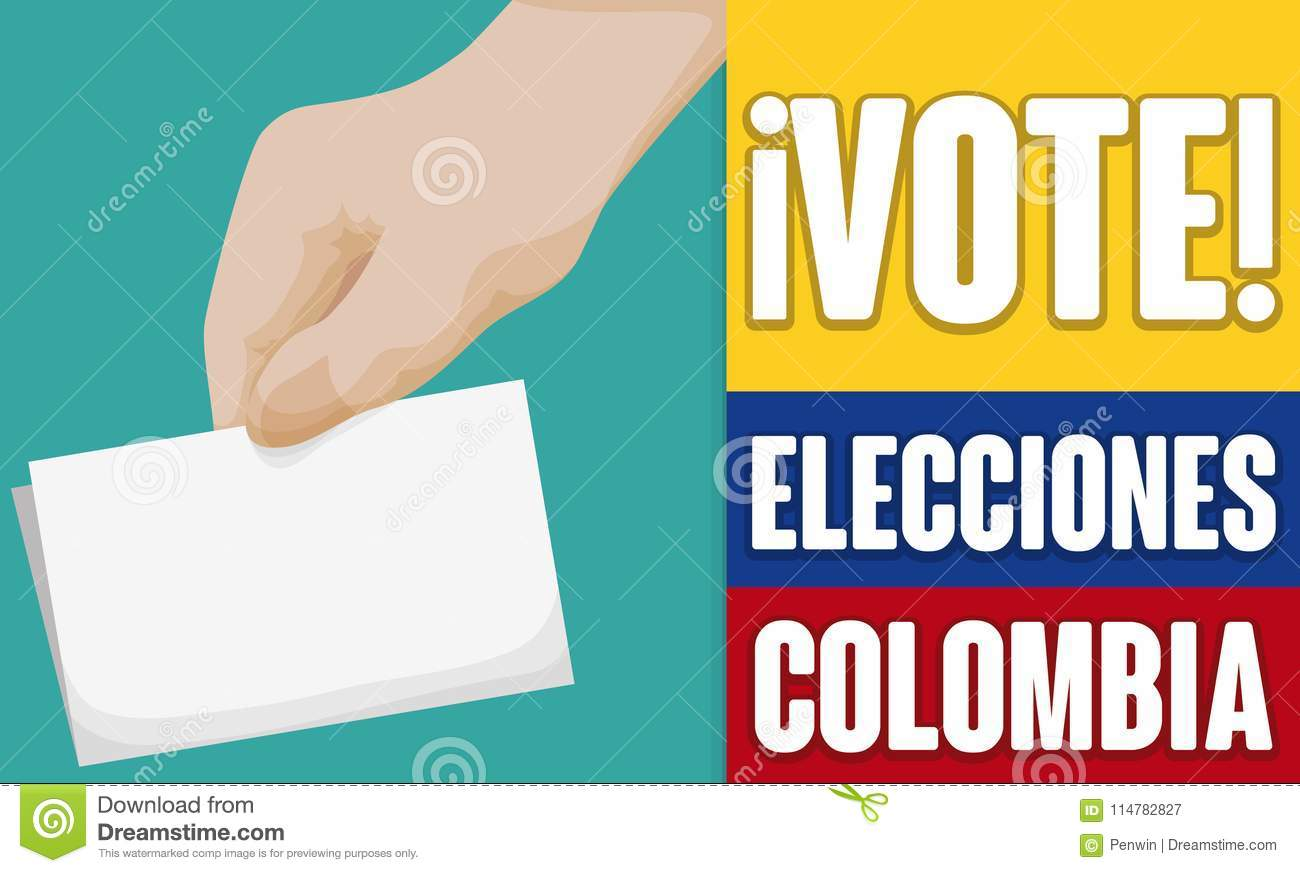 importance of voting in elections