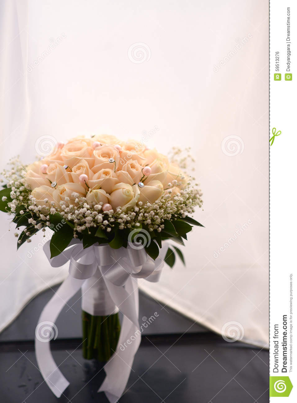 This hand flower bouquet for the bride stock photo image of close download comp izmirmasajfo
