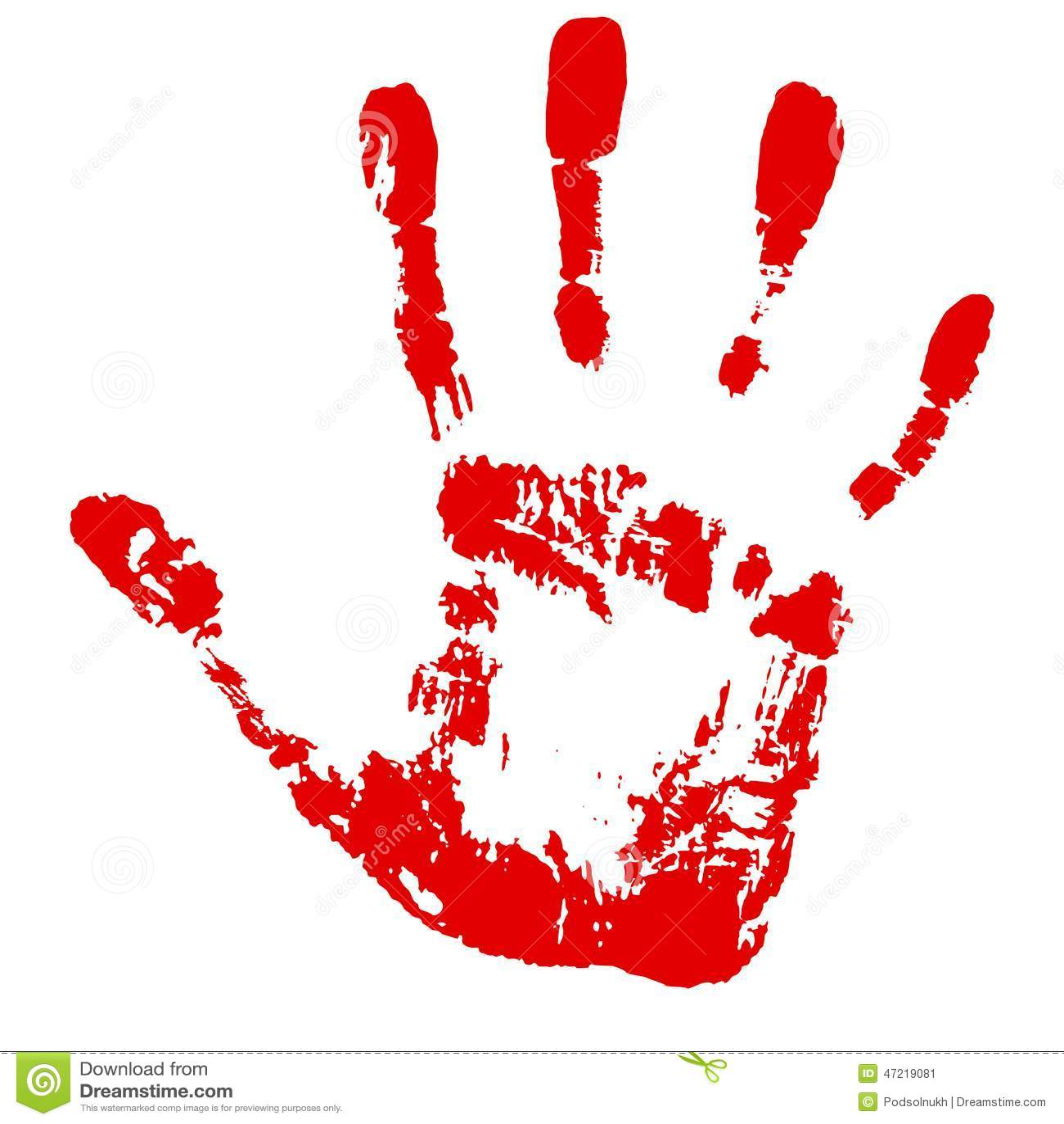 Footprint hand tools uk