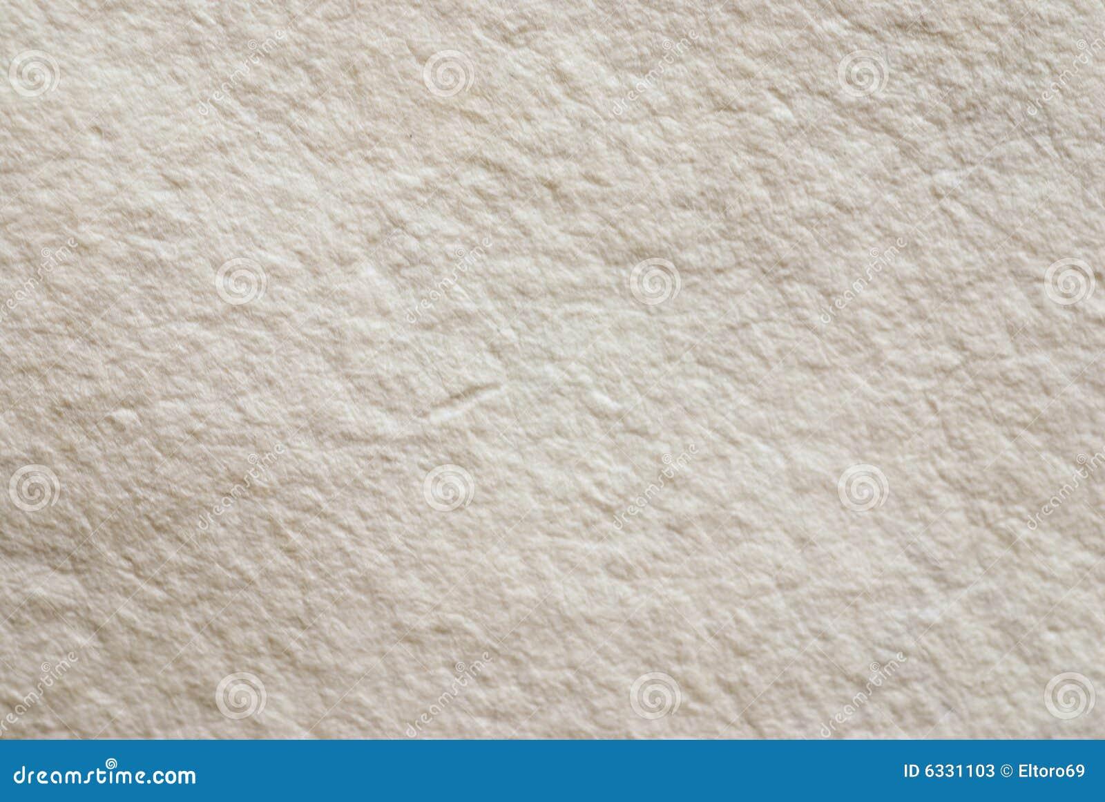 Hand - gemaakte document textuur