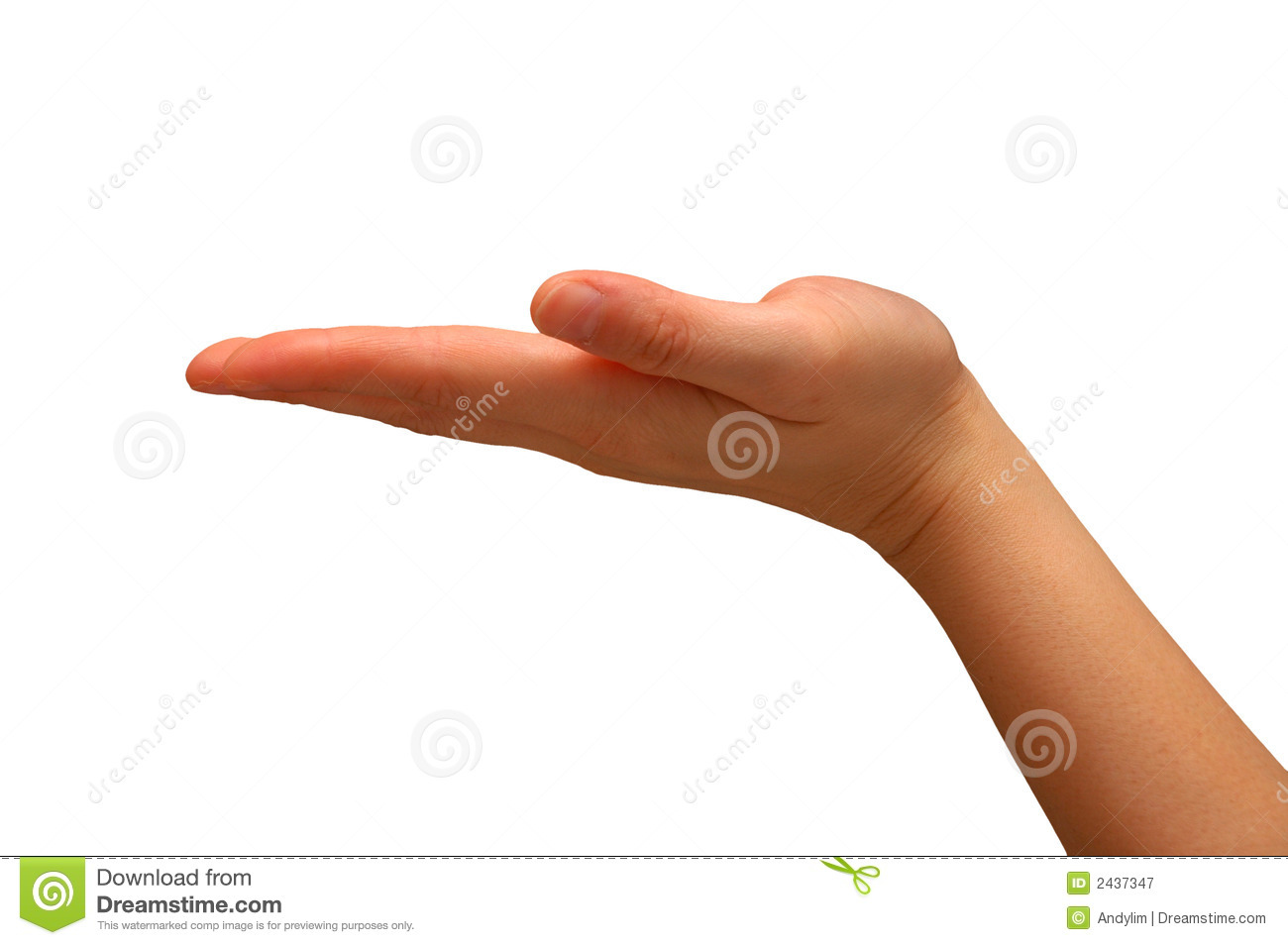 hand gesture as if supporting stock image image of backgrounds
