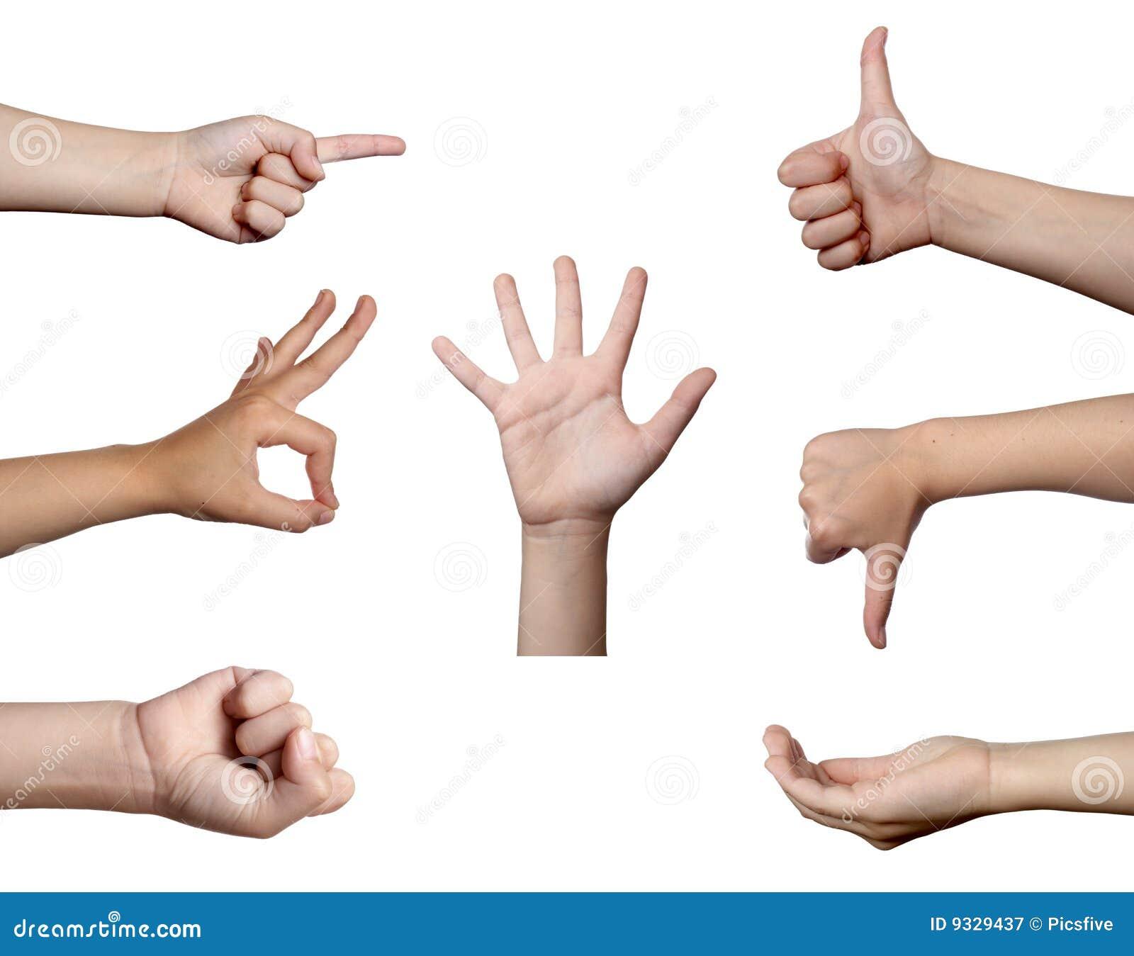 hand gesture body language royalty free stock photography vector binoculars nsn vector 21 binoculars