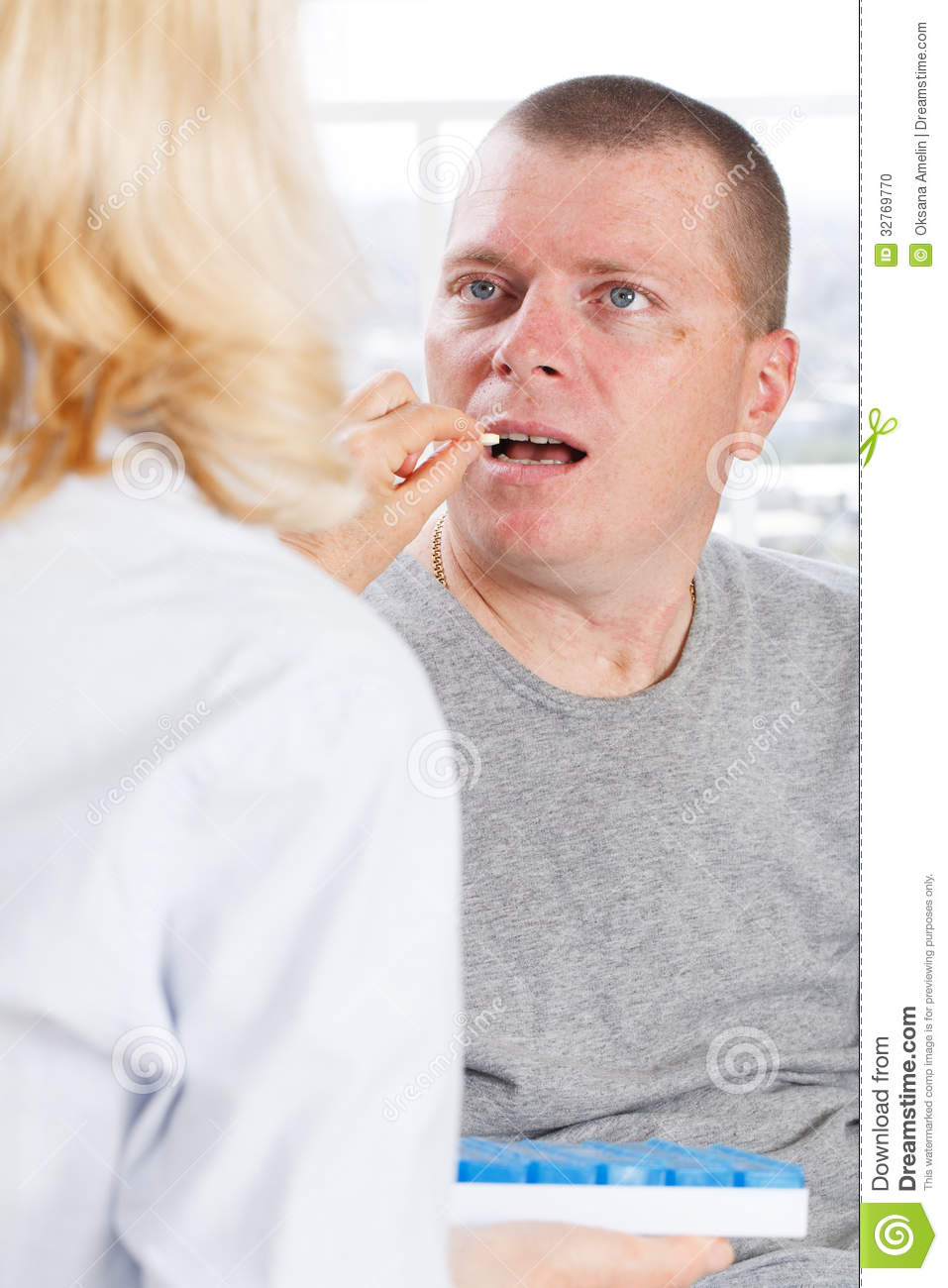 Man given hand job by nurse yeah ♠♠♠