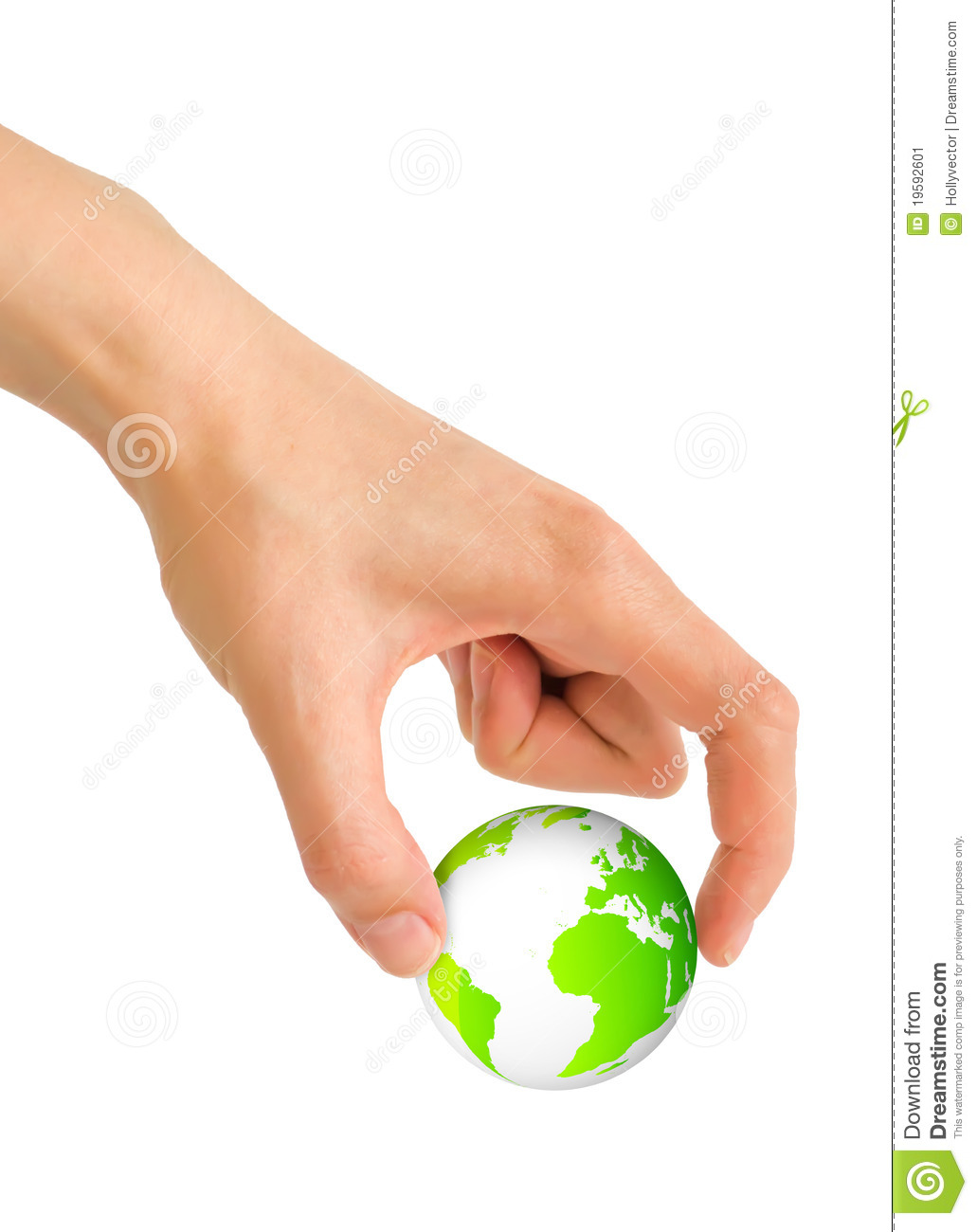 hand grab world stock image image of ecology  save peace sign vector transparent peace sign vector png