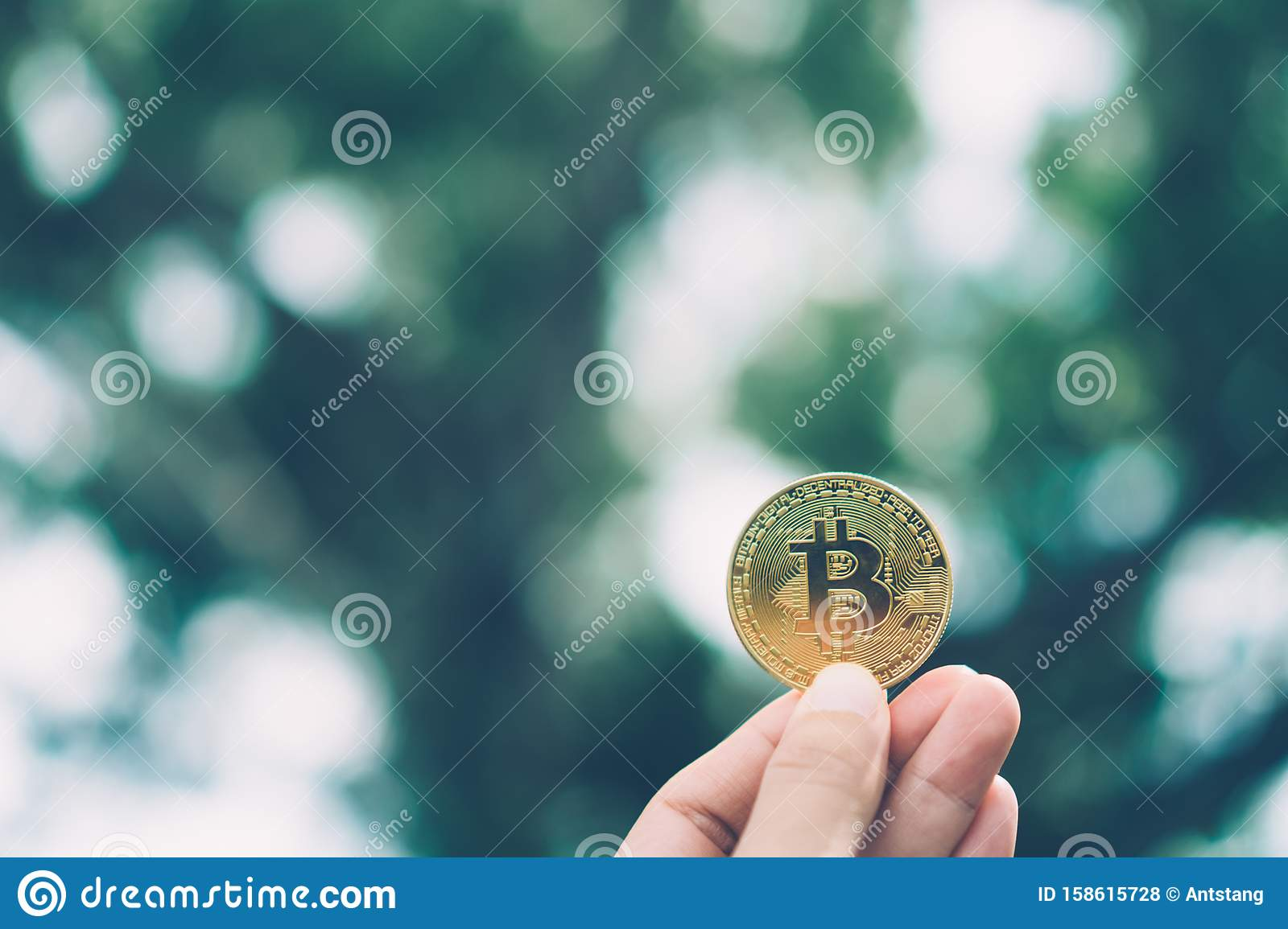 Bitcoins images of nature card index betting rules for limit