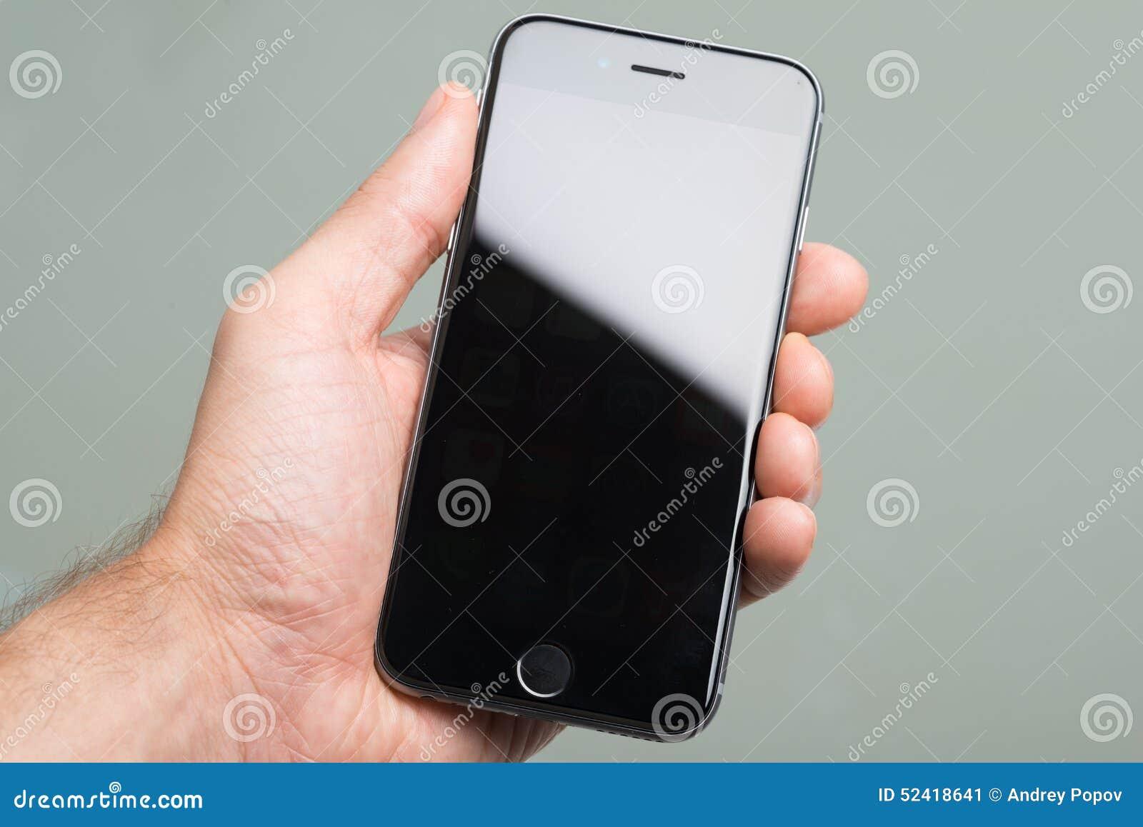 Iphone S Display Berlin