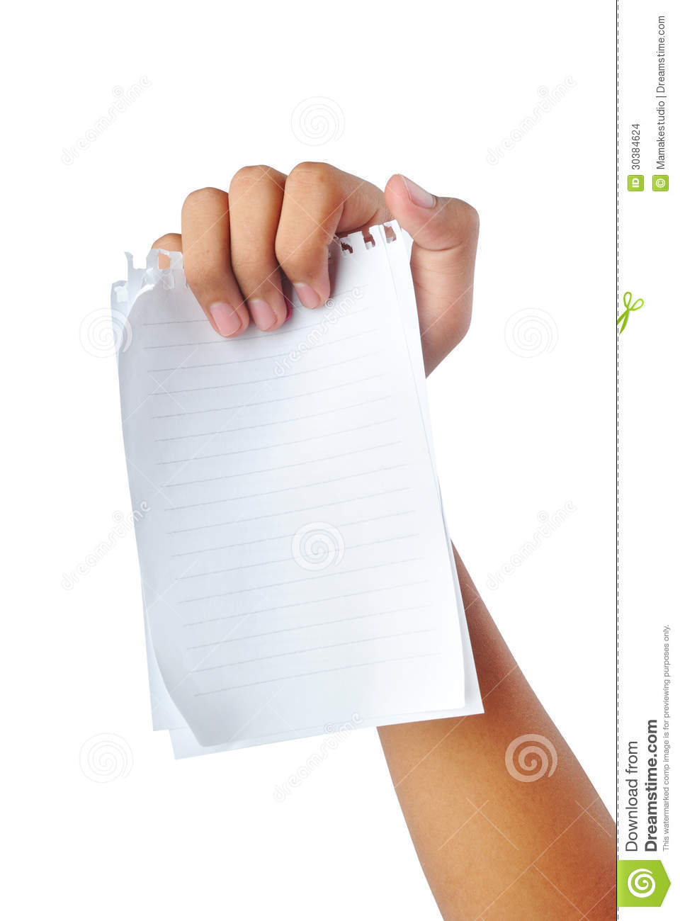 essay invisible hand essay The price mechanism - the invisible hand the invisible hand the invisible hand was a metaphor used by adam smith to describe the principle by which a.