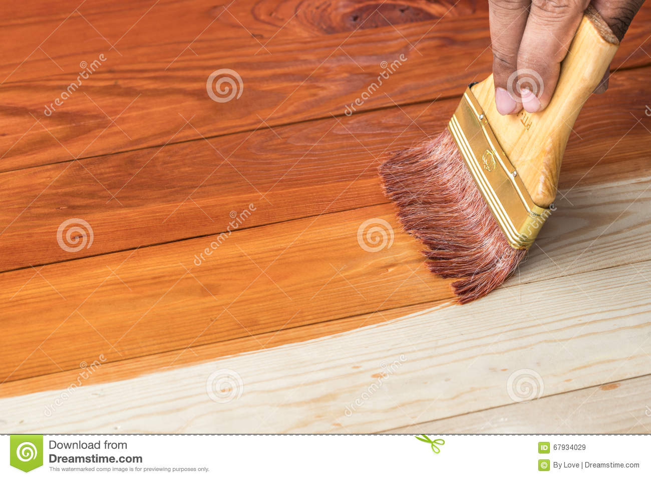 What Is The Best Paint To Paint Wooden Furniture