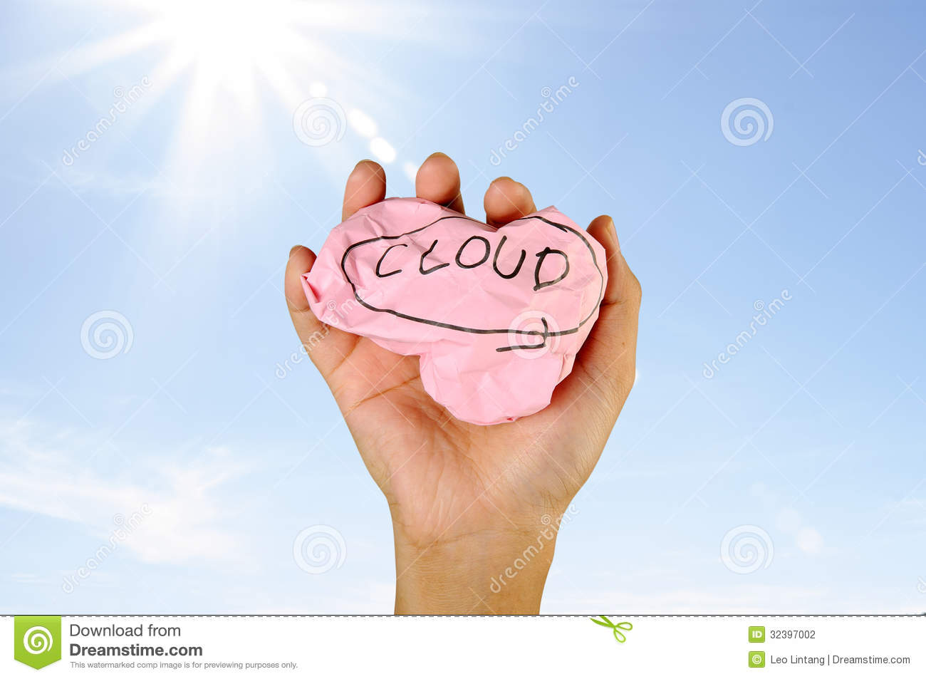 cloud writing paper Logic apps automate the access and use of data across clouds without writing code service bus connect across private and public cloud environments api management publish apis to developers, partners, and employees securely and at scale.