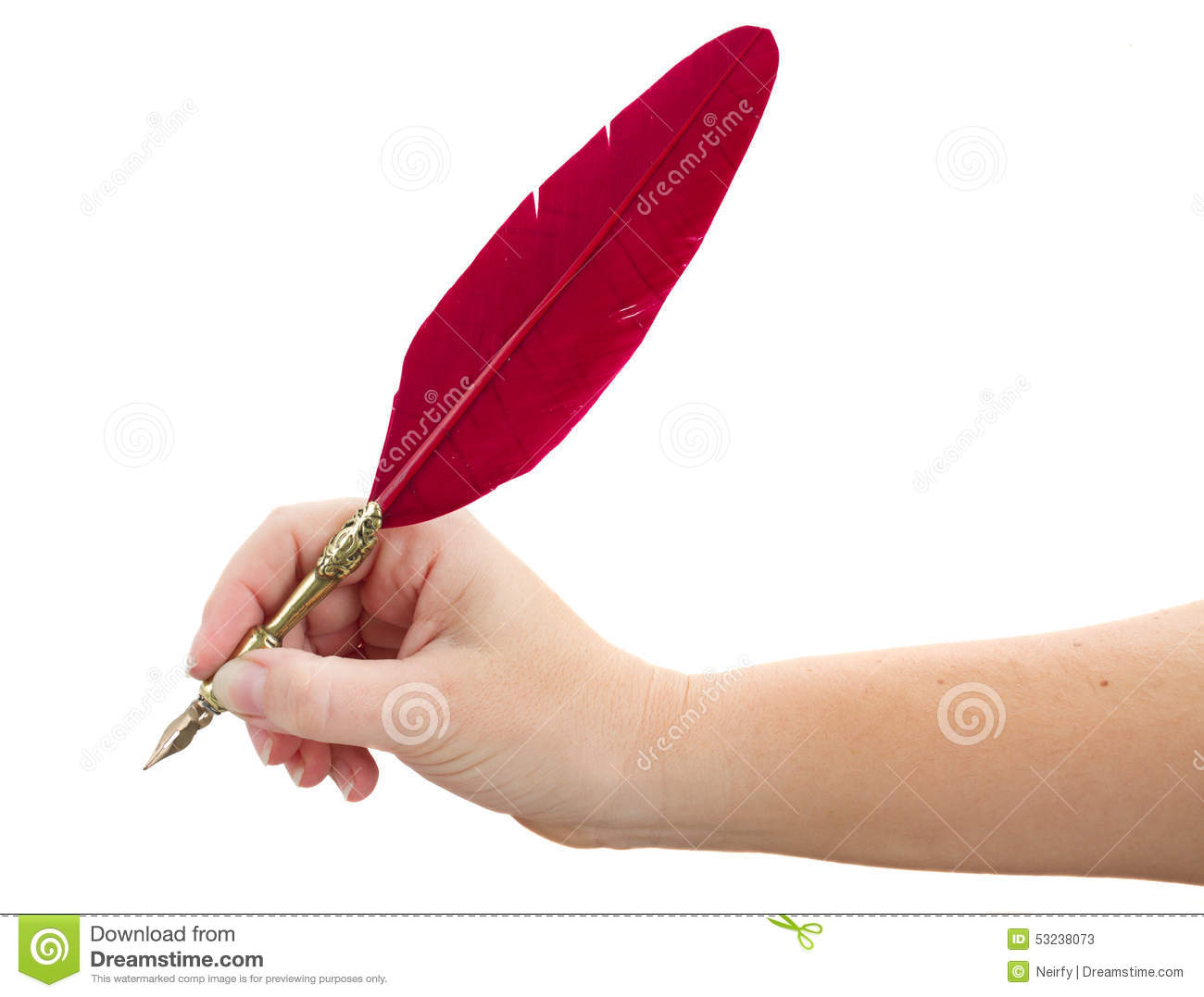 essay contest red feather Our essay contest aims to bridge this gap the intima essay contest brings  together students of the medical sciences and humanities, medical practitioners, .