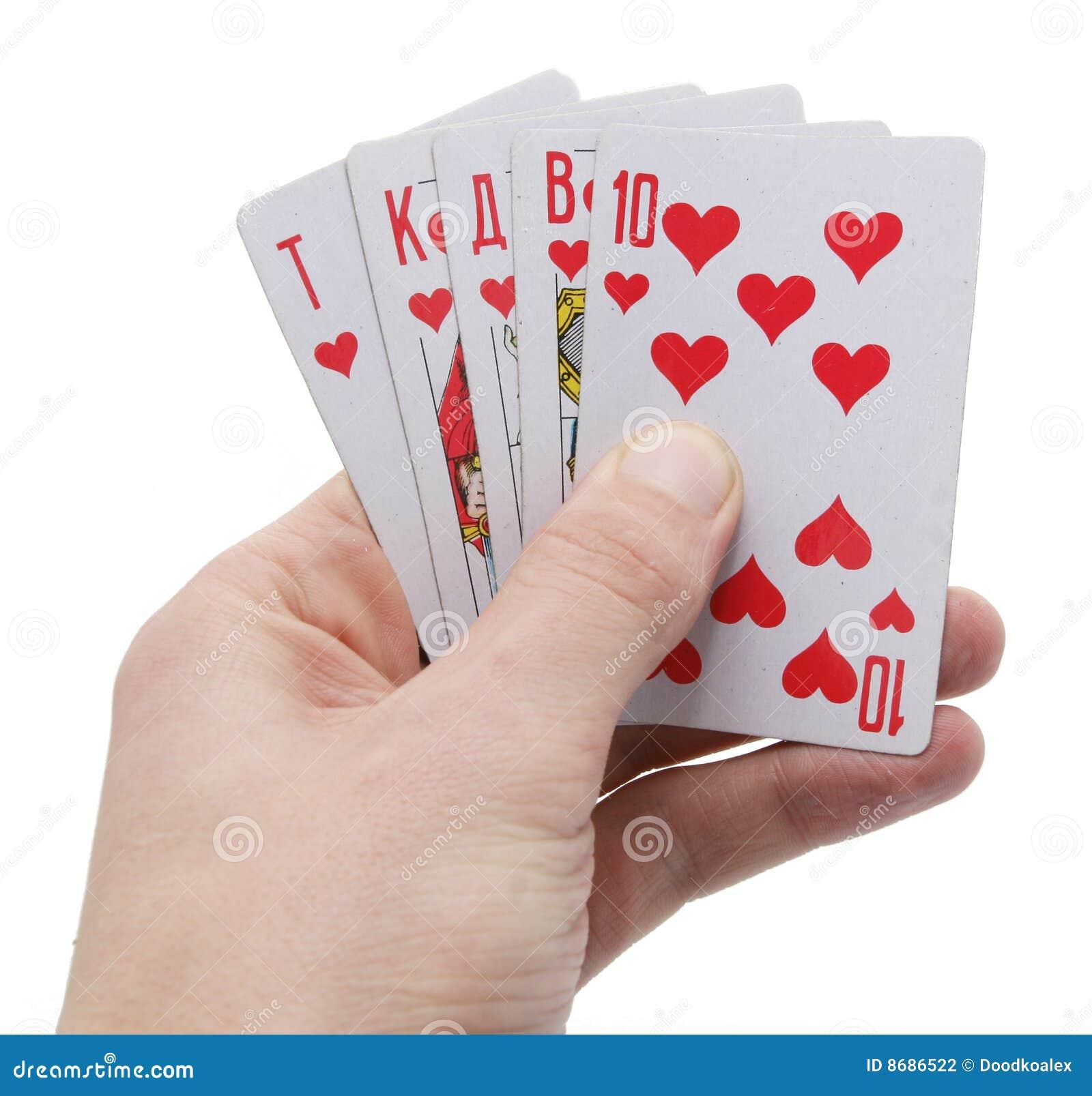 lucky ace poker Eskilstuna
