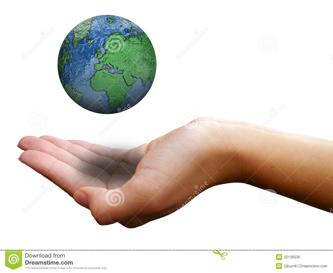 hand holding globe royalty free stock image image 20130536 clipart of earth's clipart of earthquake