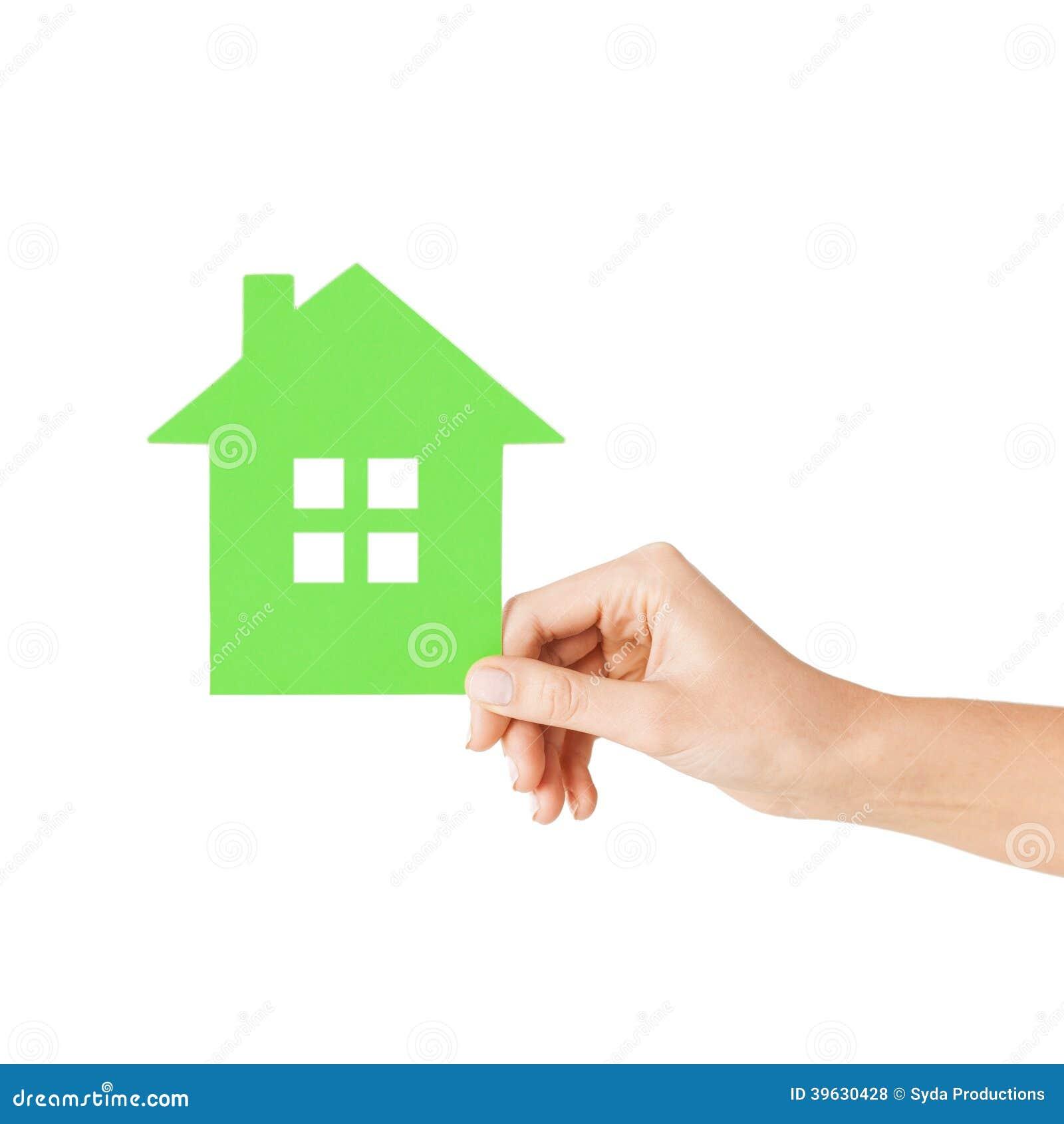 real estate business plan in bangladesh female