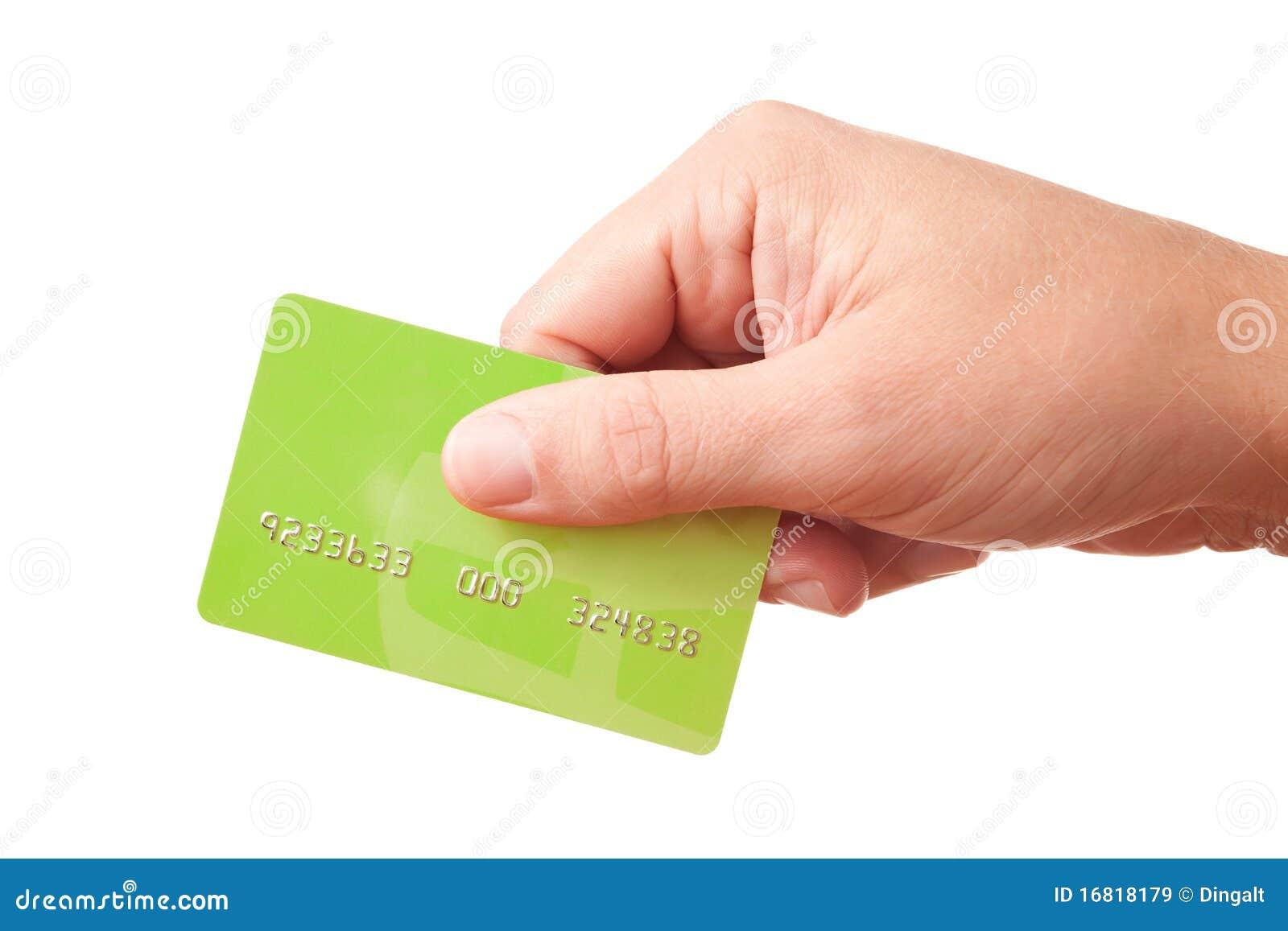 Пластиковая карта visa продажа Нягань