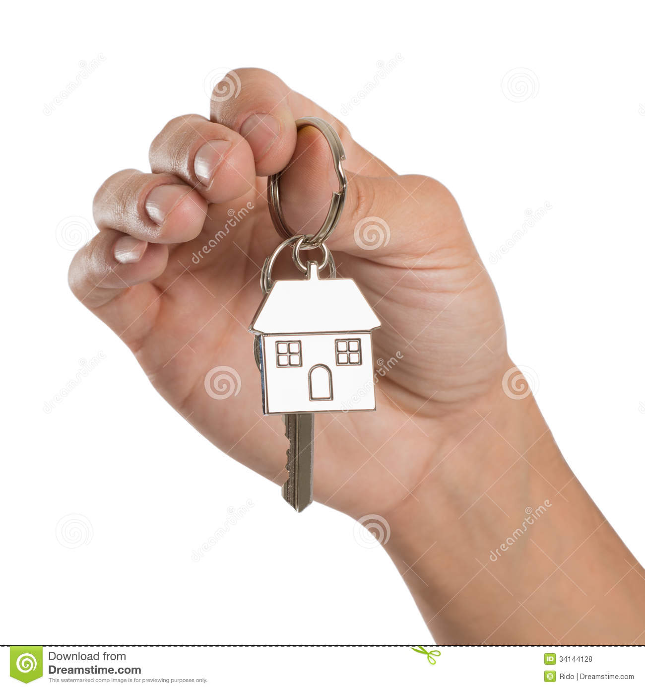 Royalty Free Stock Photos Hand Holding House Key Close Up Isolated White Background Image34144128 as well Greene And Greene Gamble House Pasadena 1908 Craftsman Family Room Los Angeles furthermore Islamic Architecture Of Andalusia 2 as well Impeccable Plantation Style Estate as well 2816778284. on arts and crafts architecture house plans