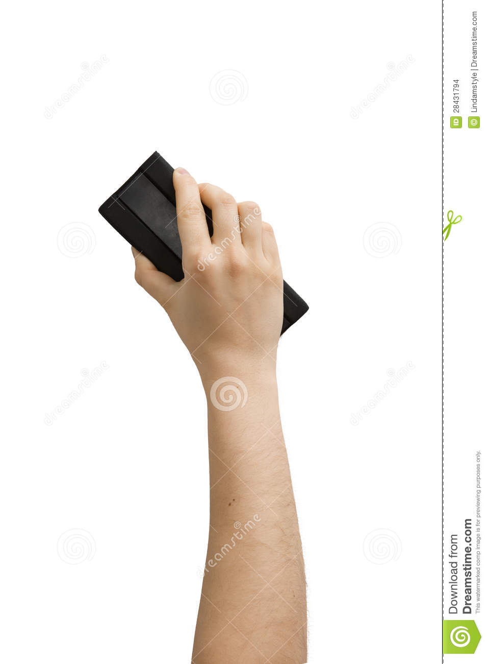 2 765 Hand Eraser Photos Free Royalty Free Stock Photos From Dreamstime Download now the free icon pack 'hand drawn'. dreamstime com