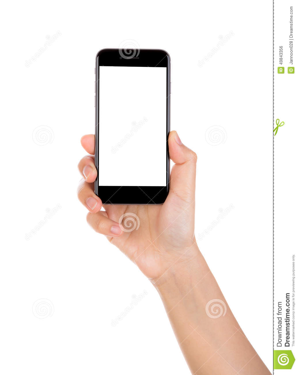 Image Result For All About Mobile Phone Handphone Gadget Mobile