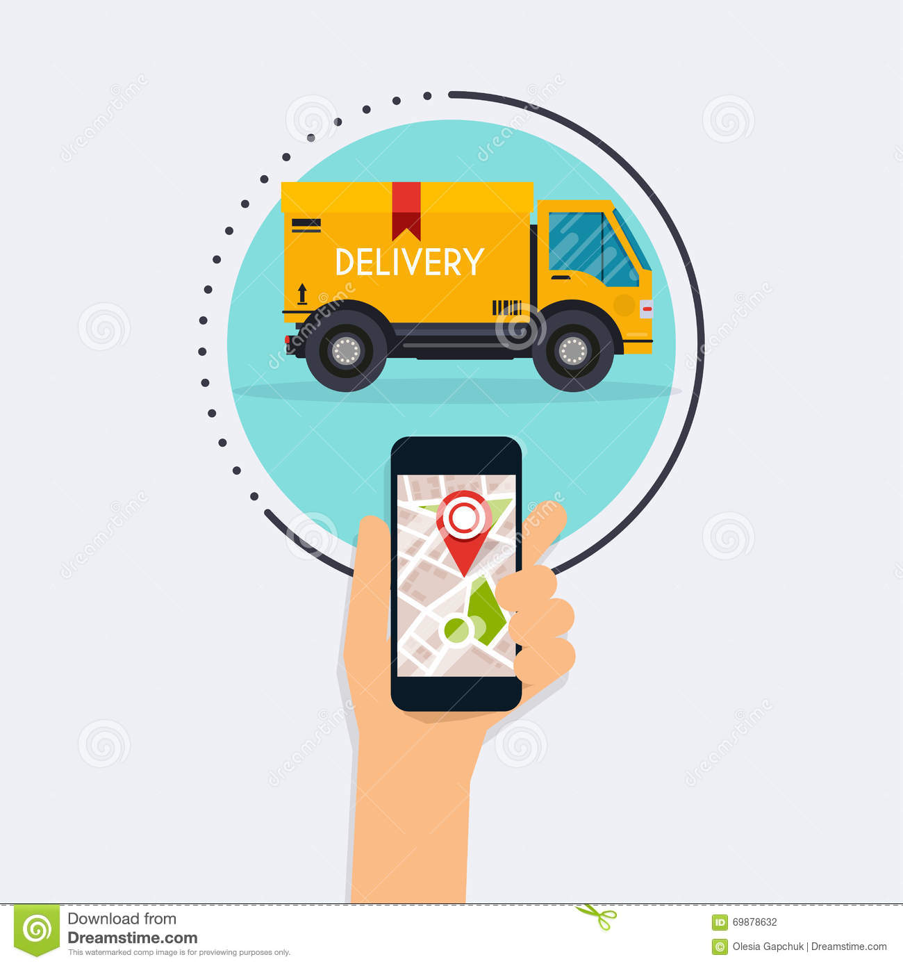 smart phone tracking application Any cell phone monitoring and tracking application turns any mobile device into a valuable source of information if you want to use such software, there is no shortage of vendors, but you need consider which one will suit you.