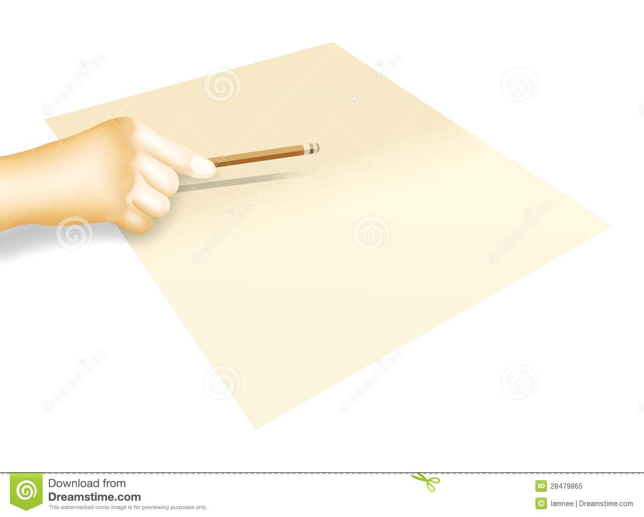 pencil writing on paper  · pen writing on paper sound effect free high quality sound fx - duration: 0:29 free high quality sound fx 5,867 views.