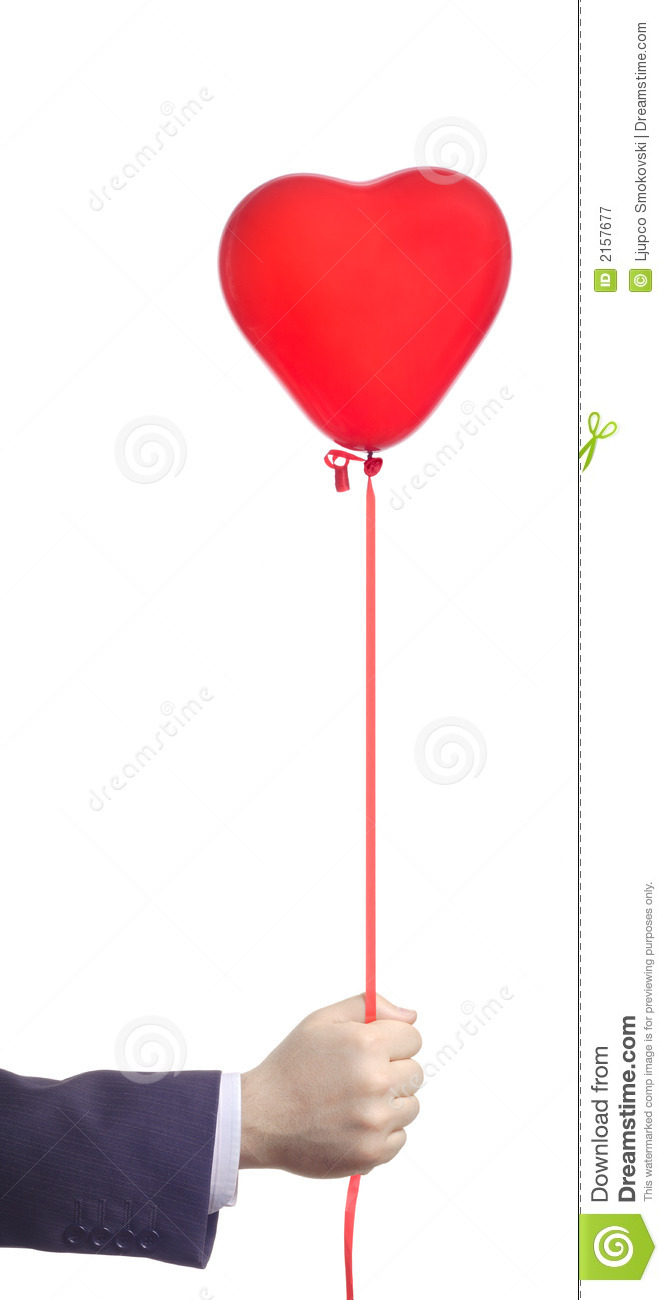hand holding a red balloon royalty free stock photography free balloon clipart blue and yellow free balloon clipart blue balloons