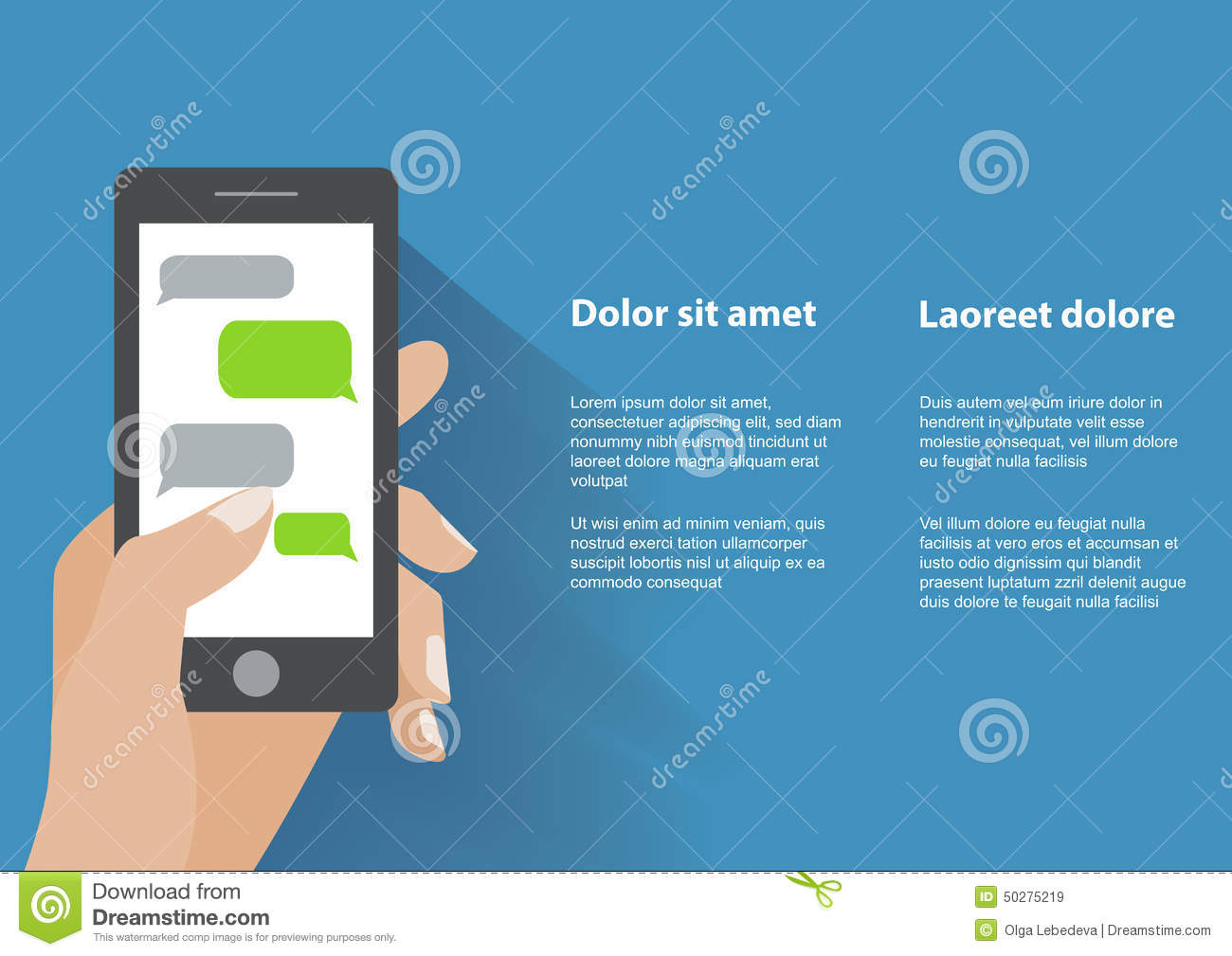 smartphone speech Downloadable applications or 'apps' for your smartphone can monitor chronic  it helps to slow their rate of speech so that it  8 smart parkinson's apps.