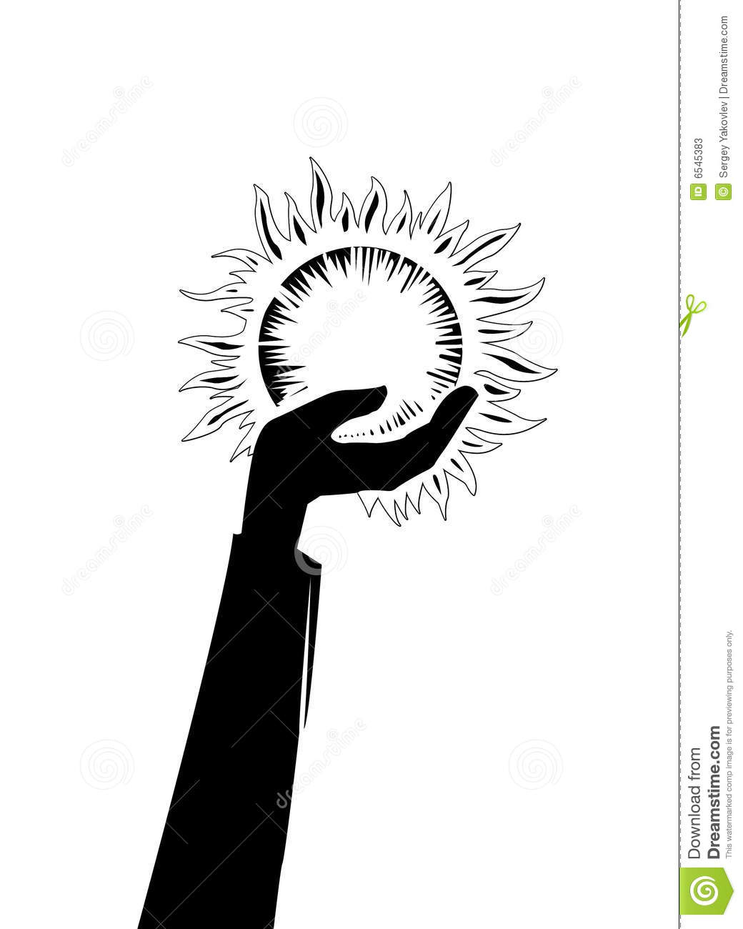 Image result for holding a Sun fantasy