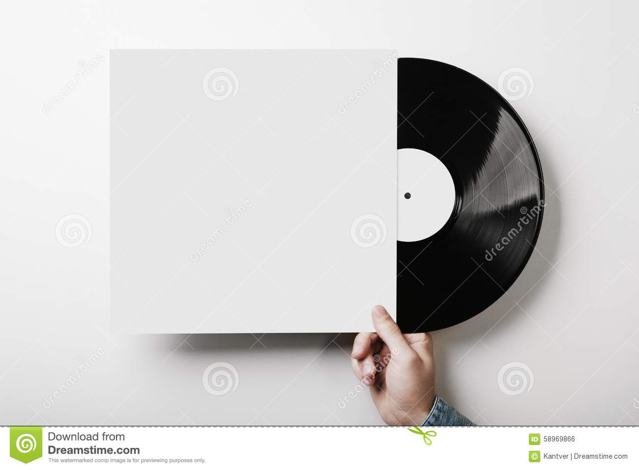 Blank Record Album Cover Stock Images Download 271 Royalty Free Photos