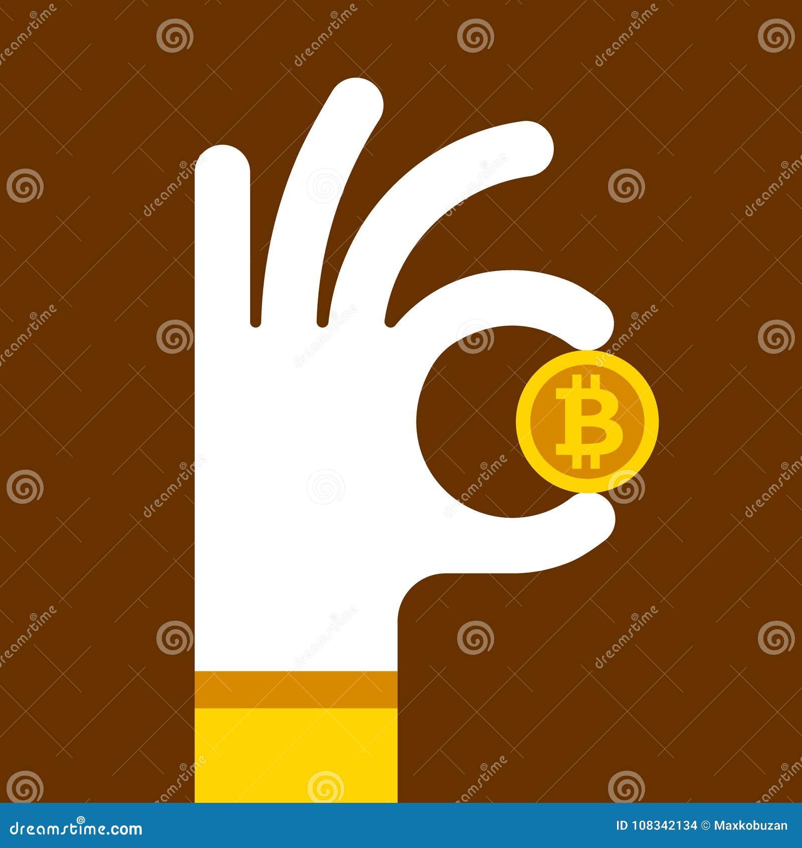 bitcoin promo kód legjobb bitcoin app android