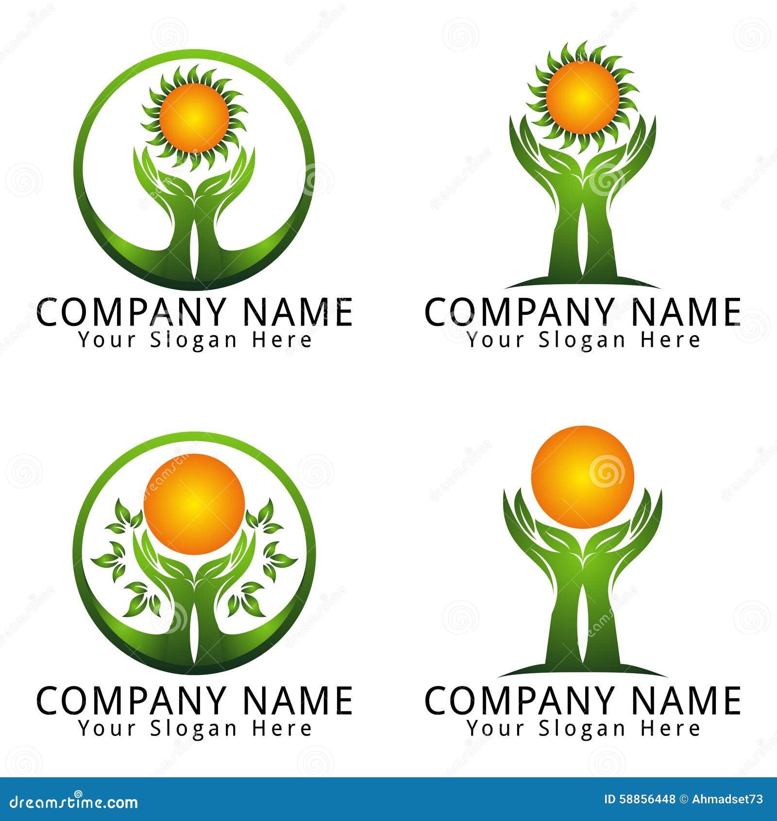 Editable Leaf Template Remittance Advice Template Free Eviction .  Editable Leaf Template