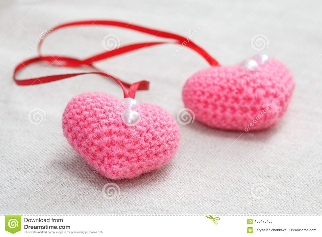 82 Best Crochet Heart Pattern - Top Tutorials | Crochet heart ... | 957x1300