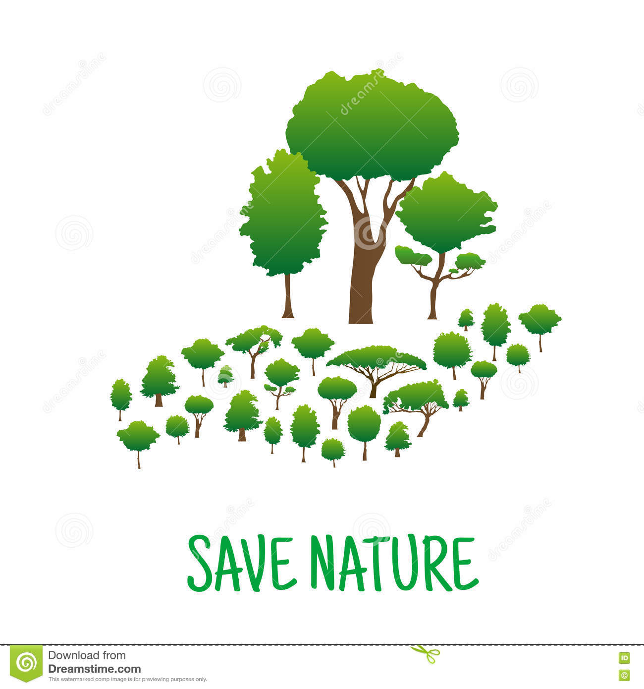 save nature save environment 100 catchy save environment slogans in this post, we are sharing with you a list of 100+ save environment slogans  save nature and nature will save your life and future  plant trees, save nature, save the world  save tree – save life  join hands to save trees.