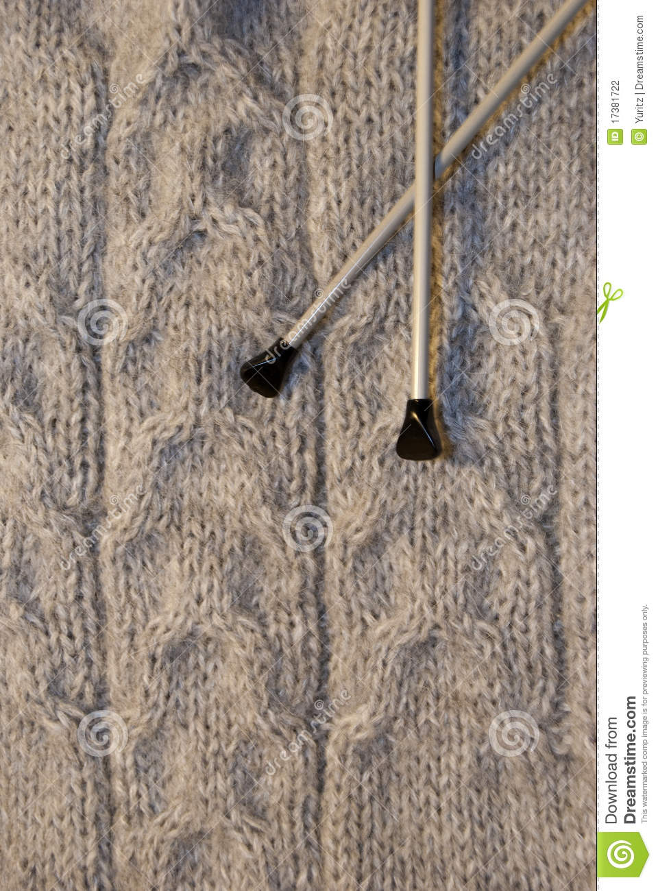 ee294099c59e19 Hand Made Sweater Stock Images - Download 835 Royalty Free Photos