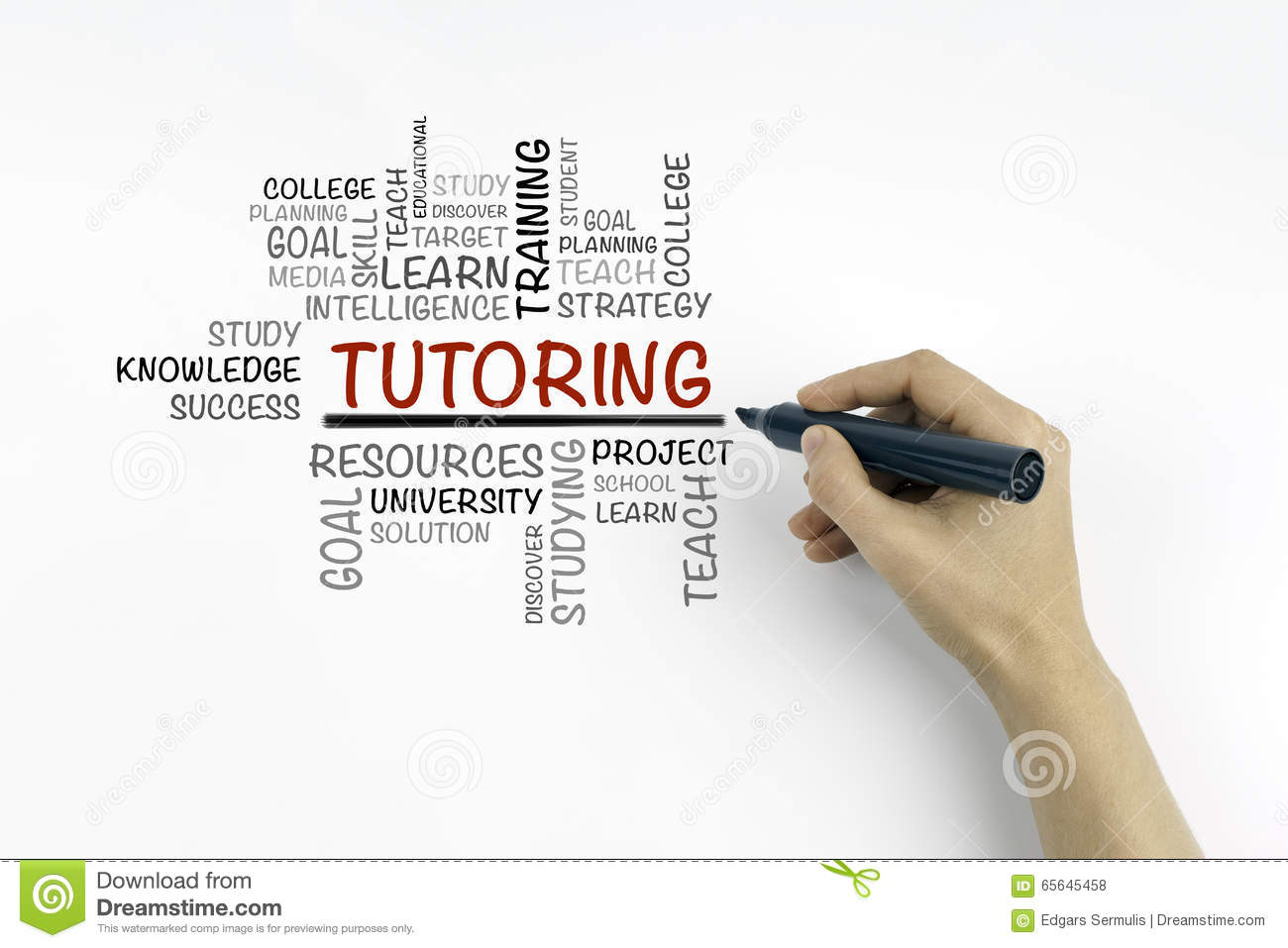 writing tutoring Top english tutor located in orange county ca in-home english tutoring and in- center english tutoring available.