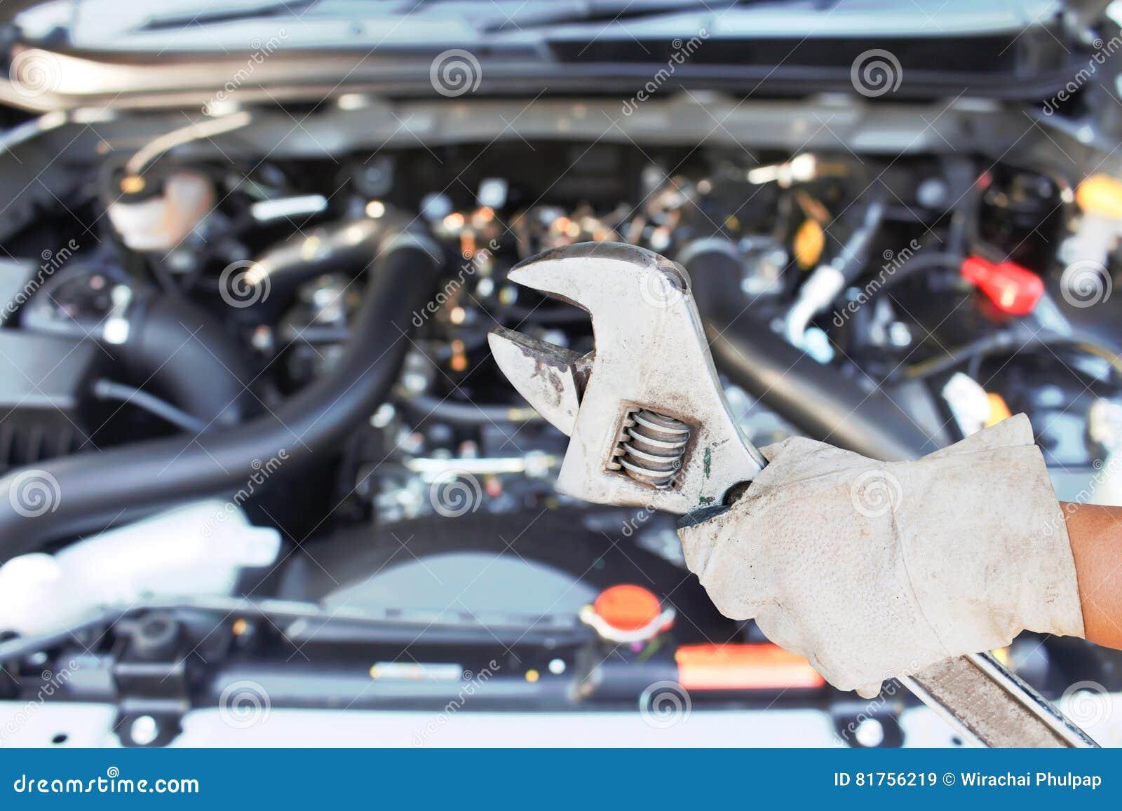 Beste über Automotorteile Galerie - Schaltplan Serie Circuit ...