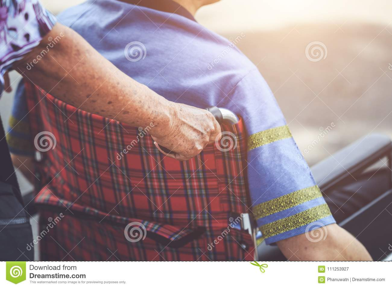 Image of: Disabled Es19 Close Up Hand Of Old People On Wheelchair Of Disabled People Pngtree Hand Of Old People On Wheelchair Of Disabled People Stock Image