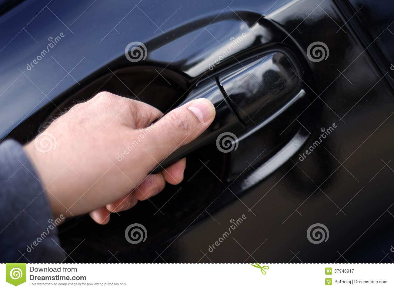 Car door handle hand Chrome Hand Opening Car Door Handle Dreamstimecom Hand Opening Car Door Handle Stock Image Image Of Concepts