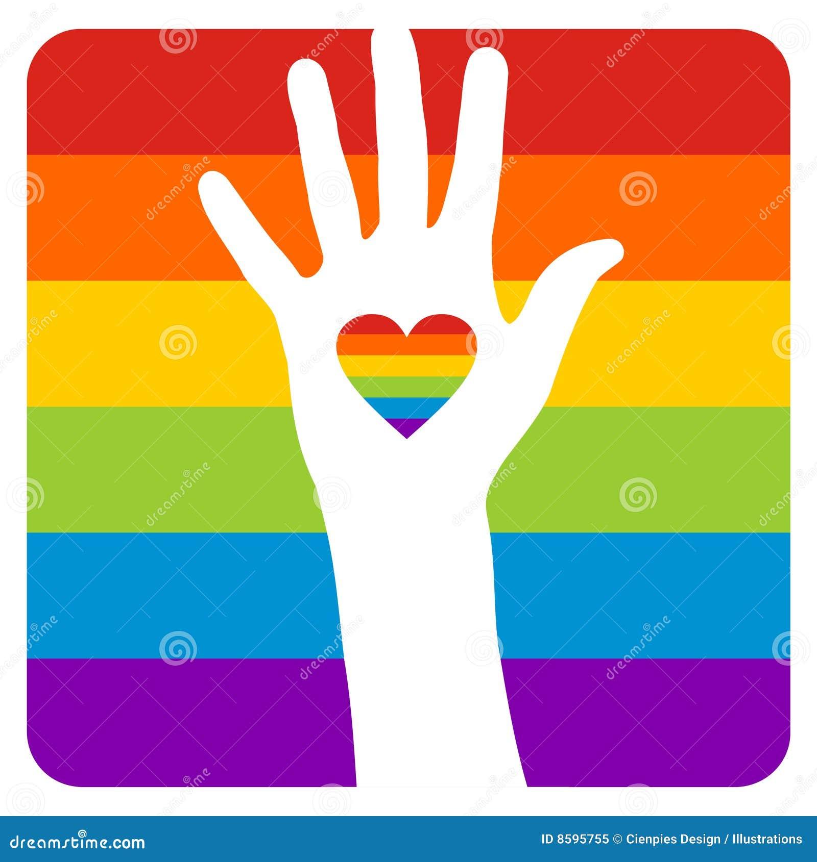gay gangbang frat pledging