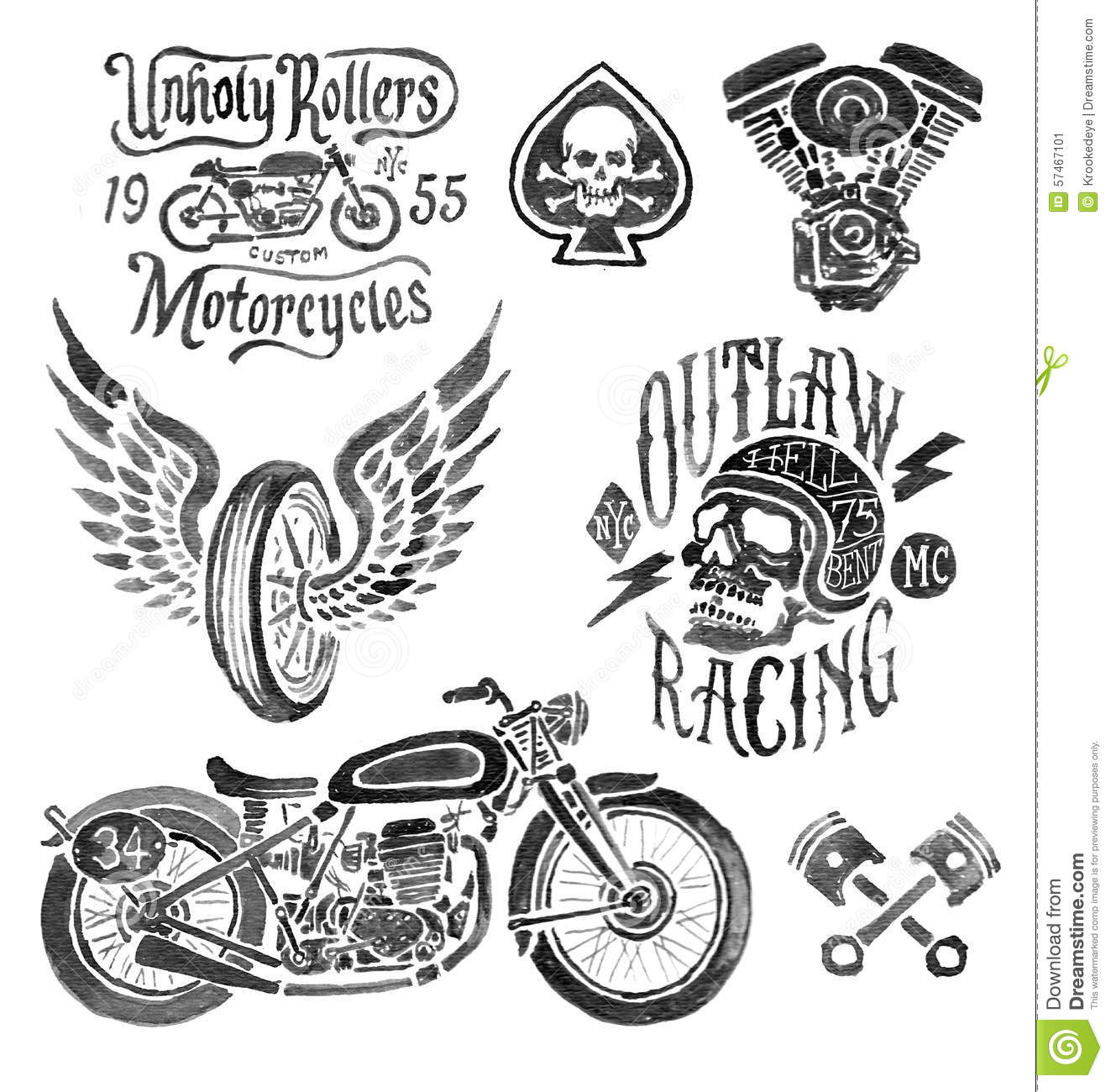 Tipos Y Caracteristicas De Las Motos further Springer Front End 6 Over Chrome Fits Harley Davidson in addition Custompage together with Fabrication Parts as well Triumph Daytona 955i Wiring Diagram Triumph Wiring 47ecaea7e30d2c82. on custom motorcycle seats
