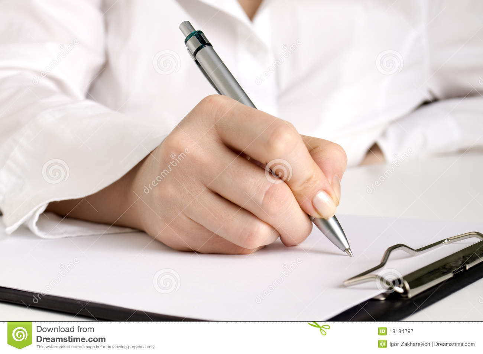 Custom writing writers required