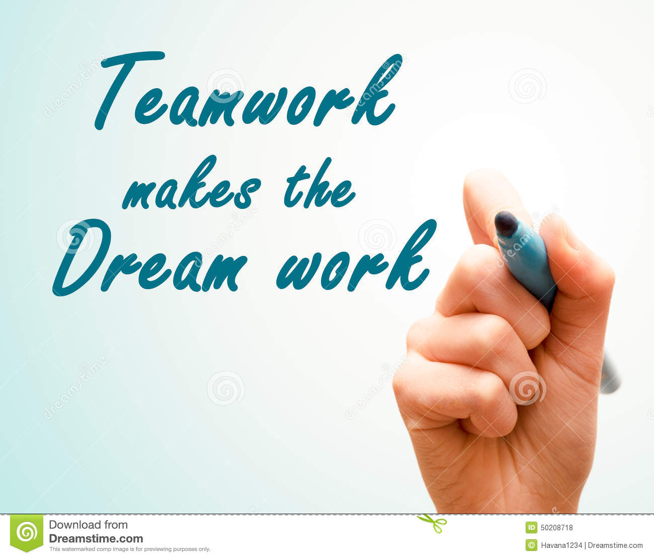 essay teamwork workplace Teamwork and the workplace essays more and more businesses these days are using teams in some type of way they may be a task force, discussion panel, work.