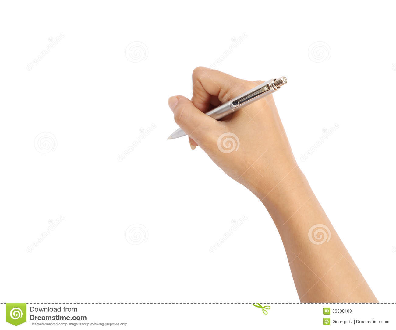 hand with pen writing on white background royalty free handshake clipart common handshake clipart black & white man