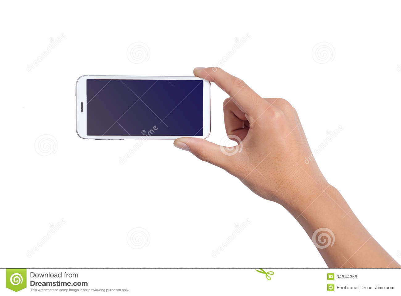 Mobile Phone Clipart Images