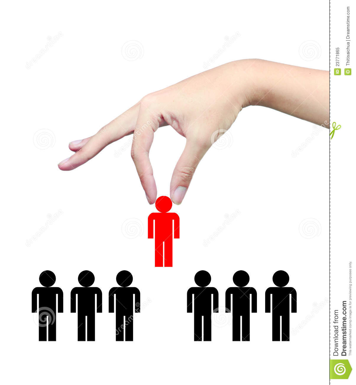 hand pick up chosen people royalty free stock photo Lawyer Clip Art Business Clip Art