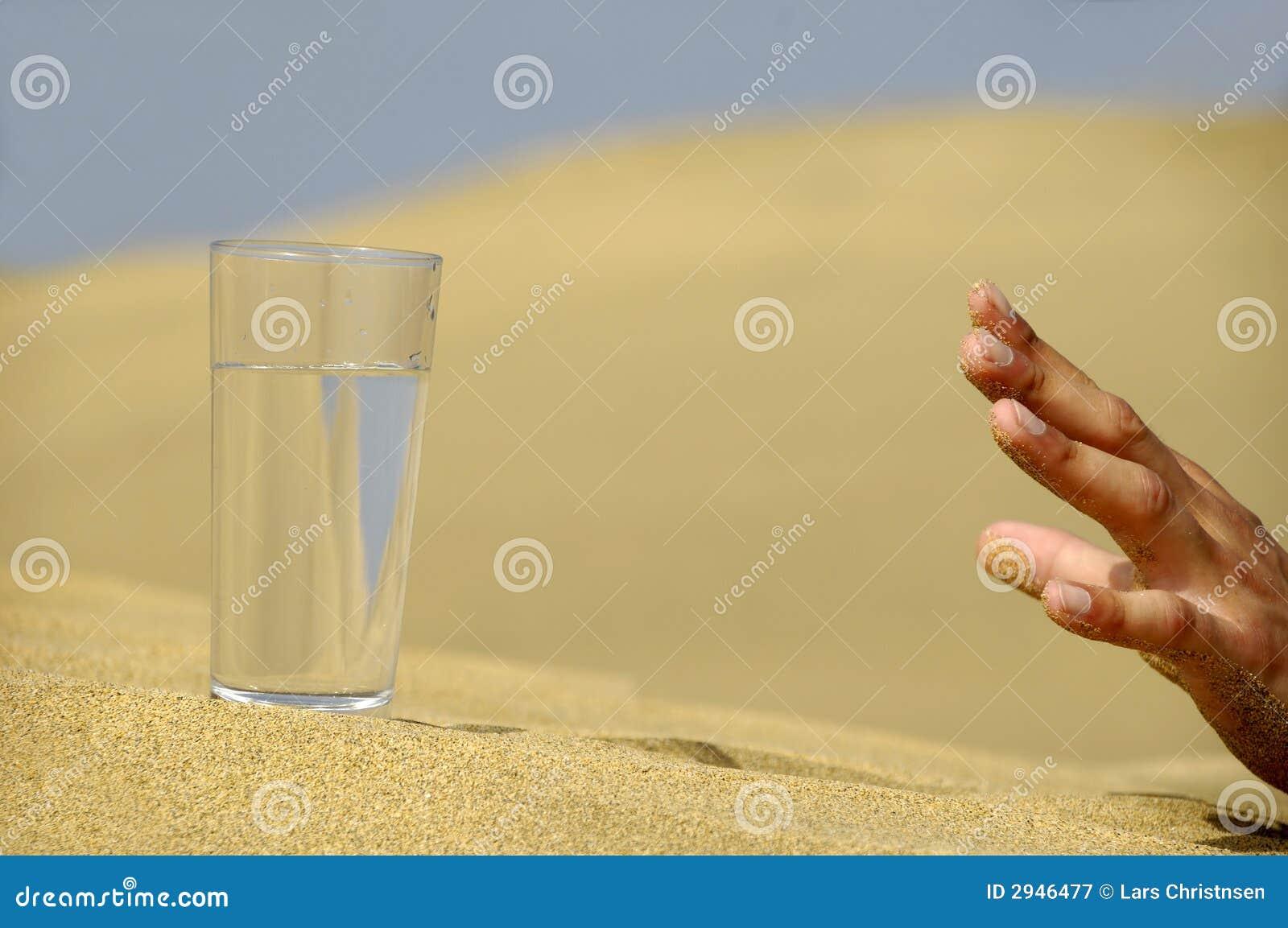 В трех районах Крыма питьевая вода стала соленой, - оккупационные власти - Цензор.НЕТ 5015