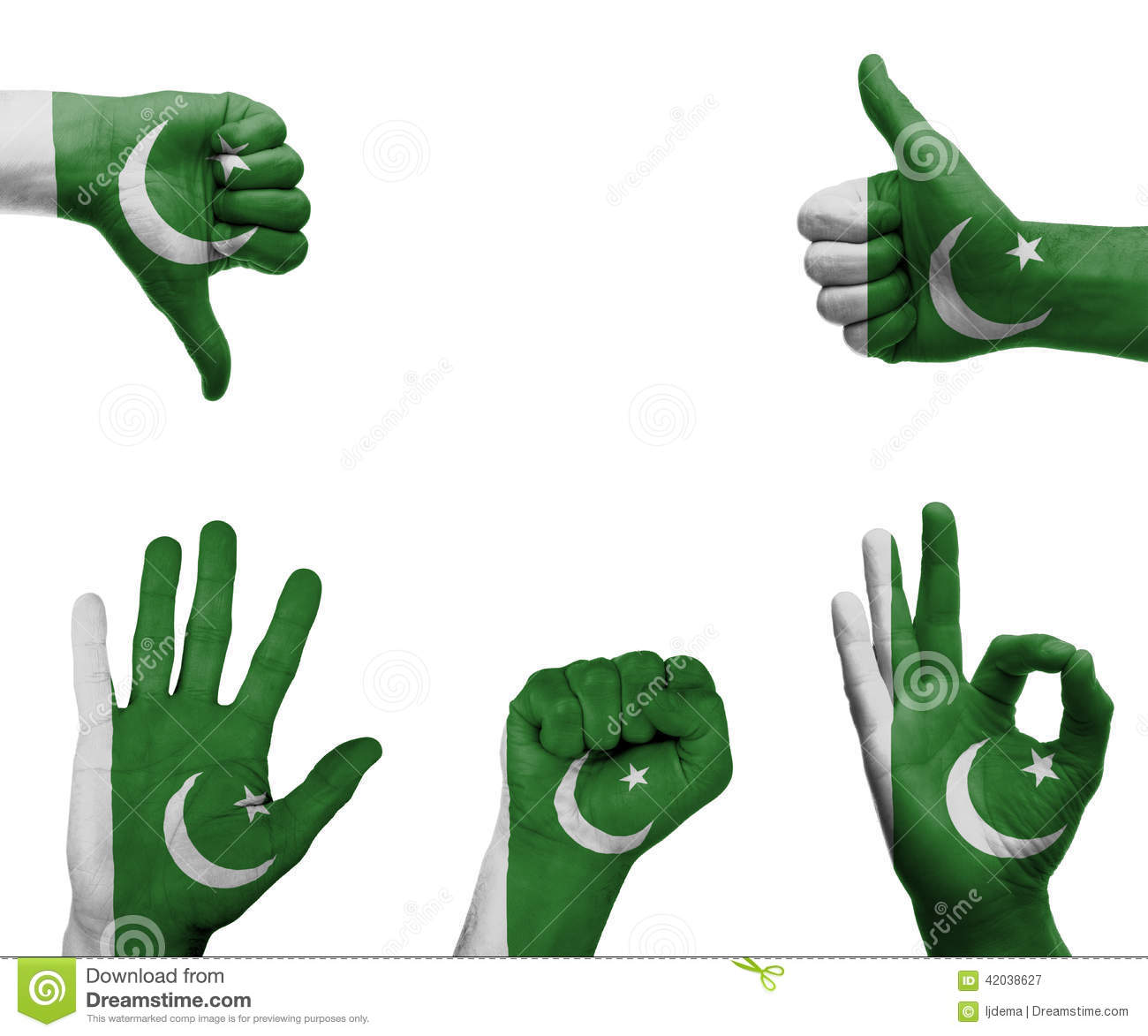 how to set pakistan - photo #47