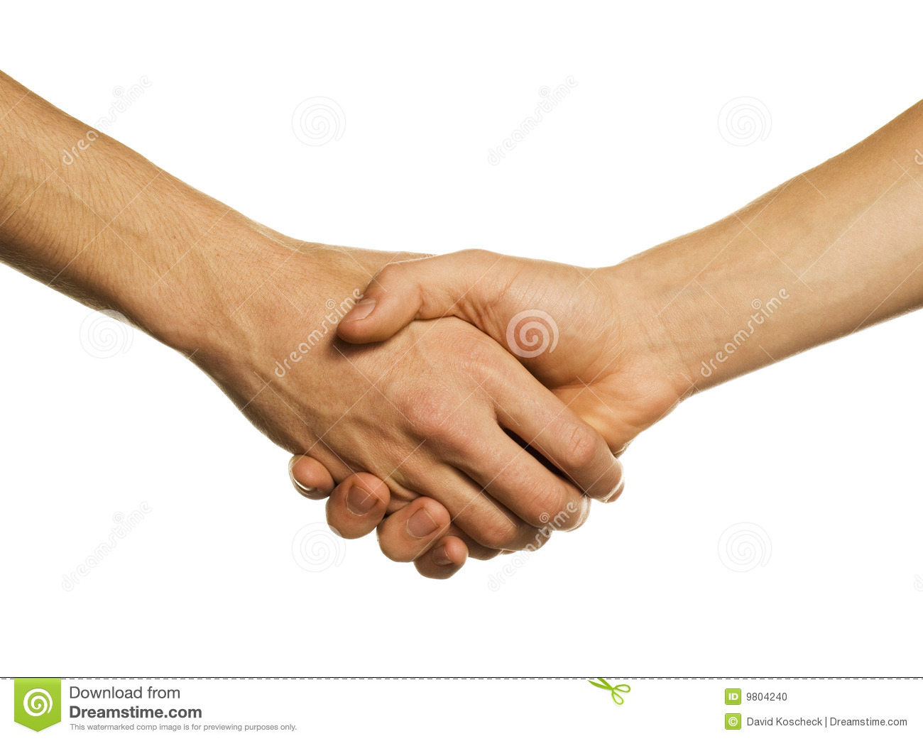 Hand Shake Images Hand-shake stock photo